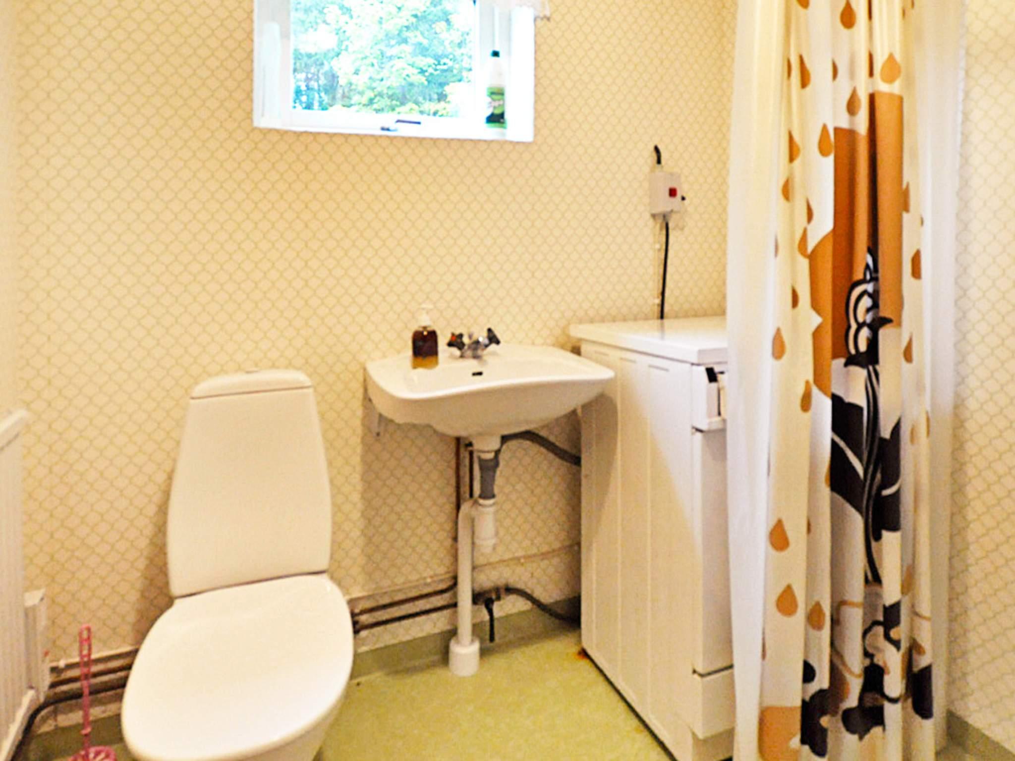Ferienhaus Forserum (84660), Forserum, Jönköpings län, Südschweden, Schweden, Bild 12