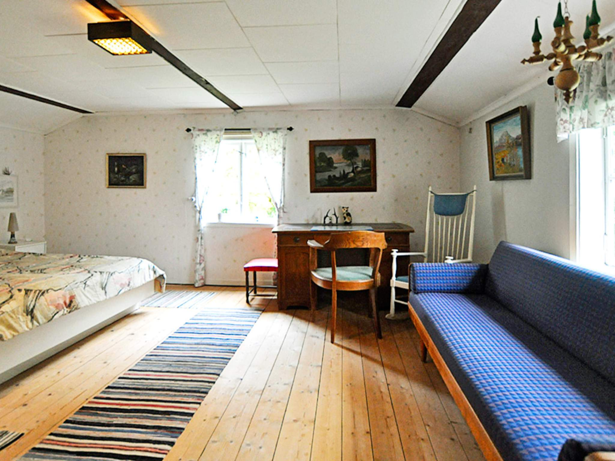 Ferienhaus Forserum (84660), Forserum, Jönköpings län, Südschweden, Schweden, Bild 6