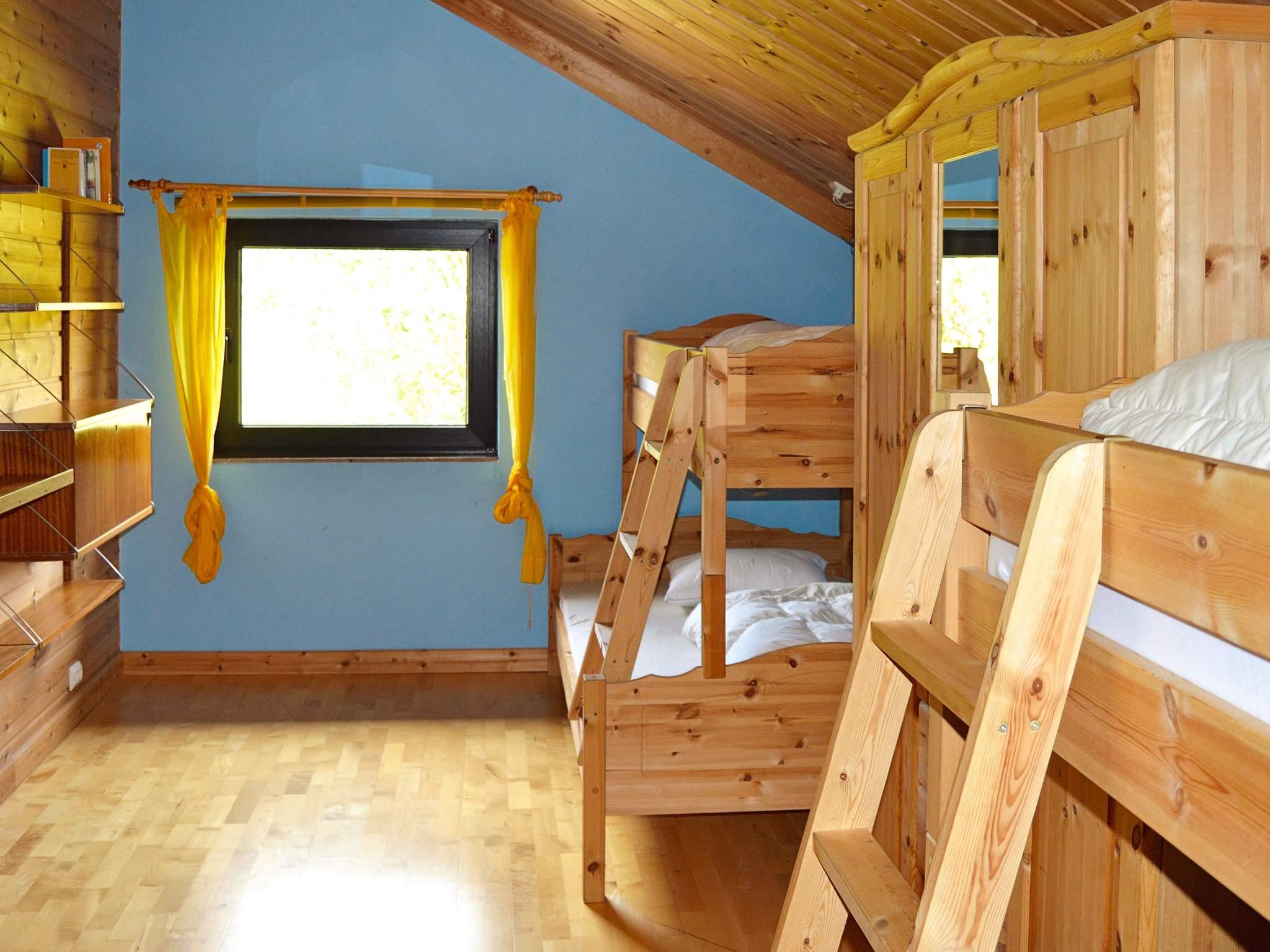 Ferienhaus Eidsvåg (84695), Eidsvåg, More - Romsdal, Westnorwegen, Norwegen, Bild 19