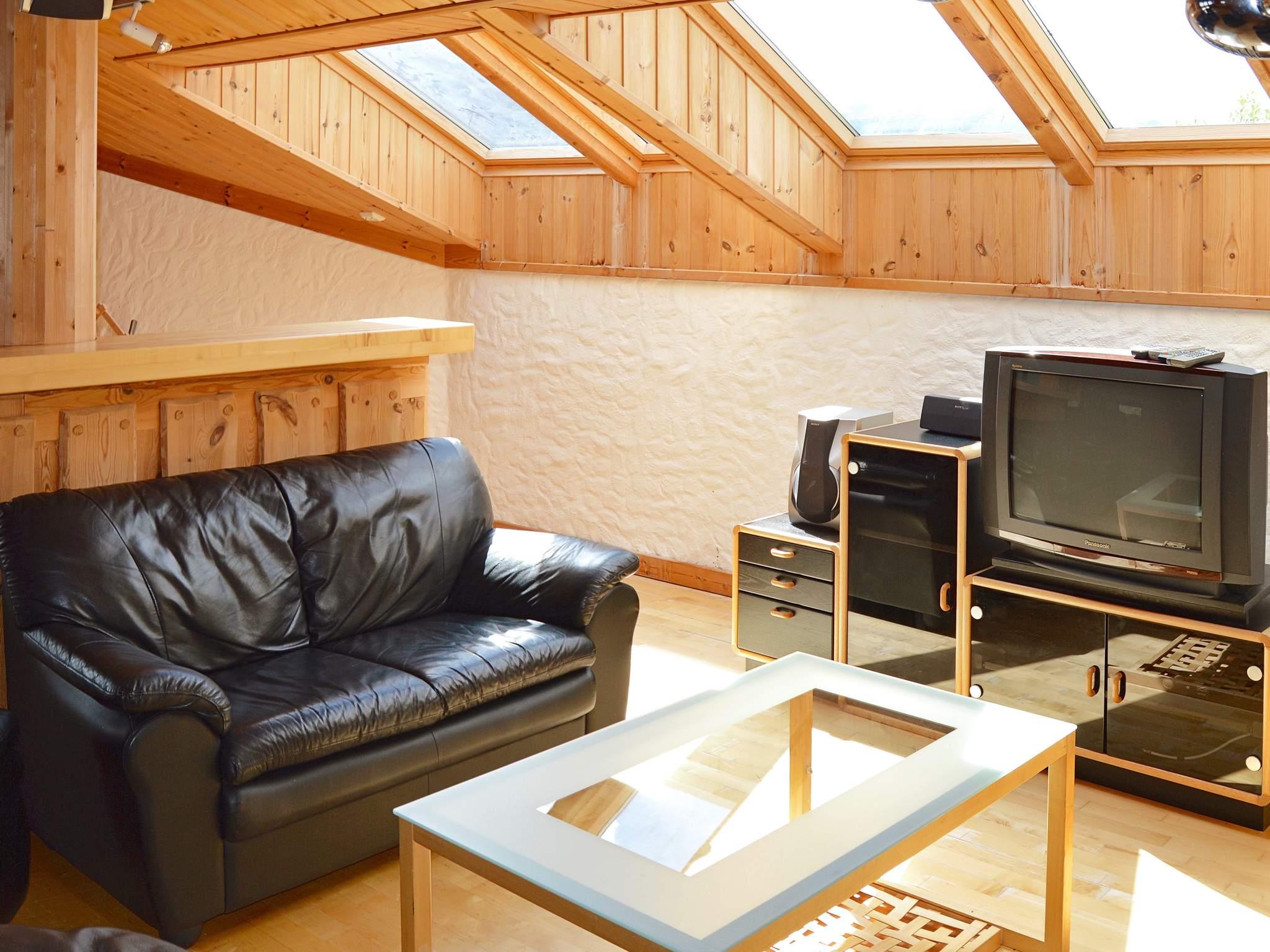 Ferienhaus Eidsvåg (84695), Eidsvåg, More - Romsdal, Westnorwegen, Norwegen, Bild 8