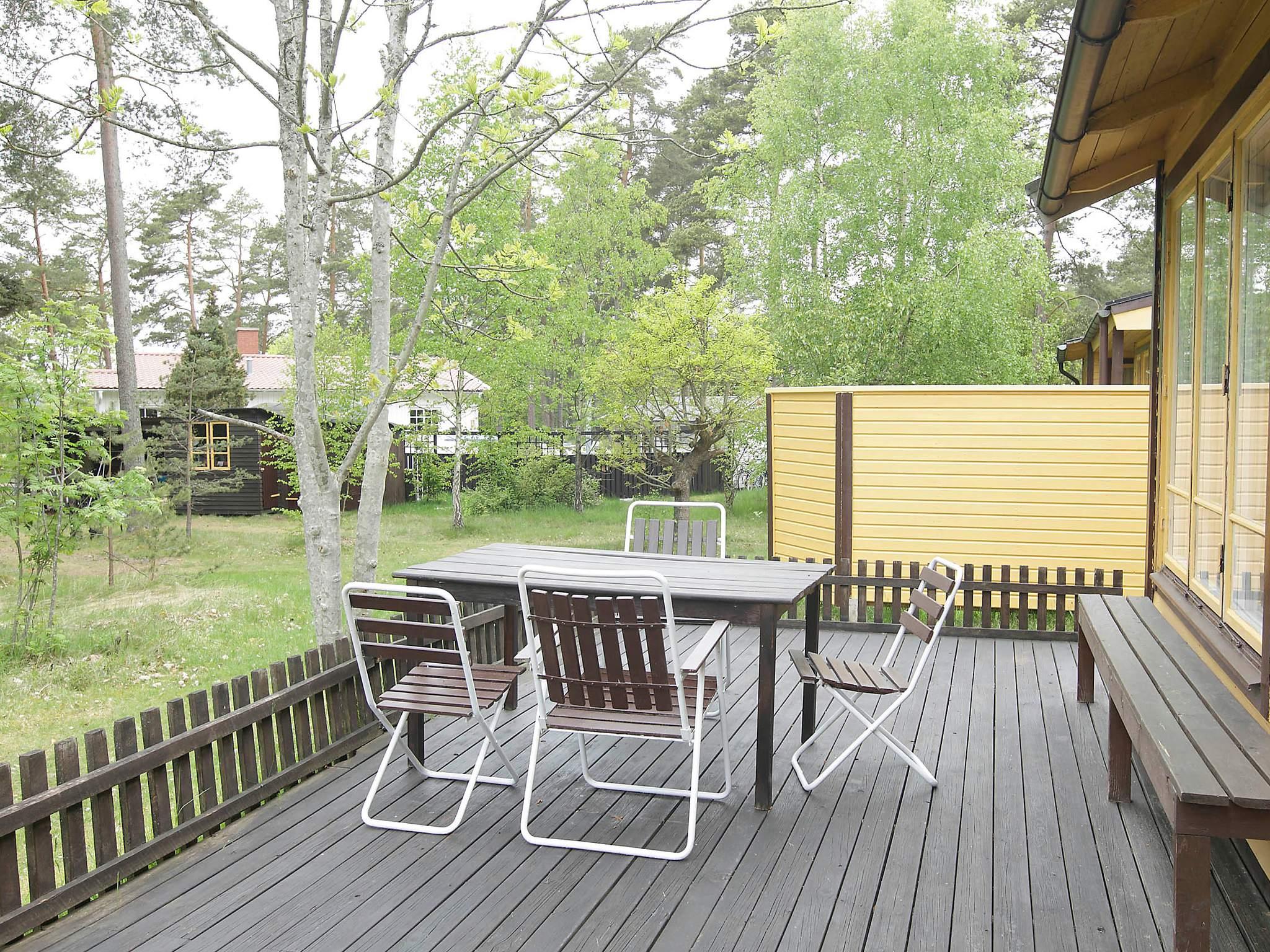 Ferienhaus Oknö (84699), Oknö, Kalmar län, Südschweden, Schweden, Bild 7