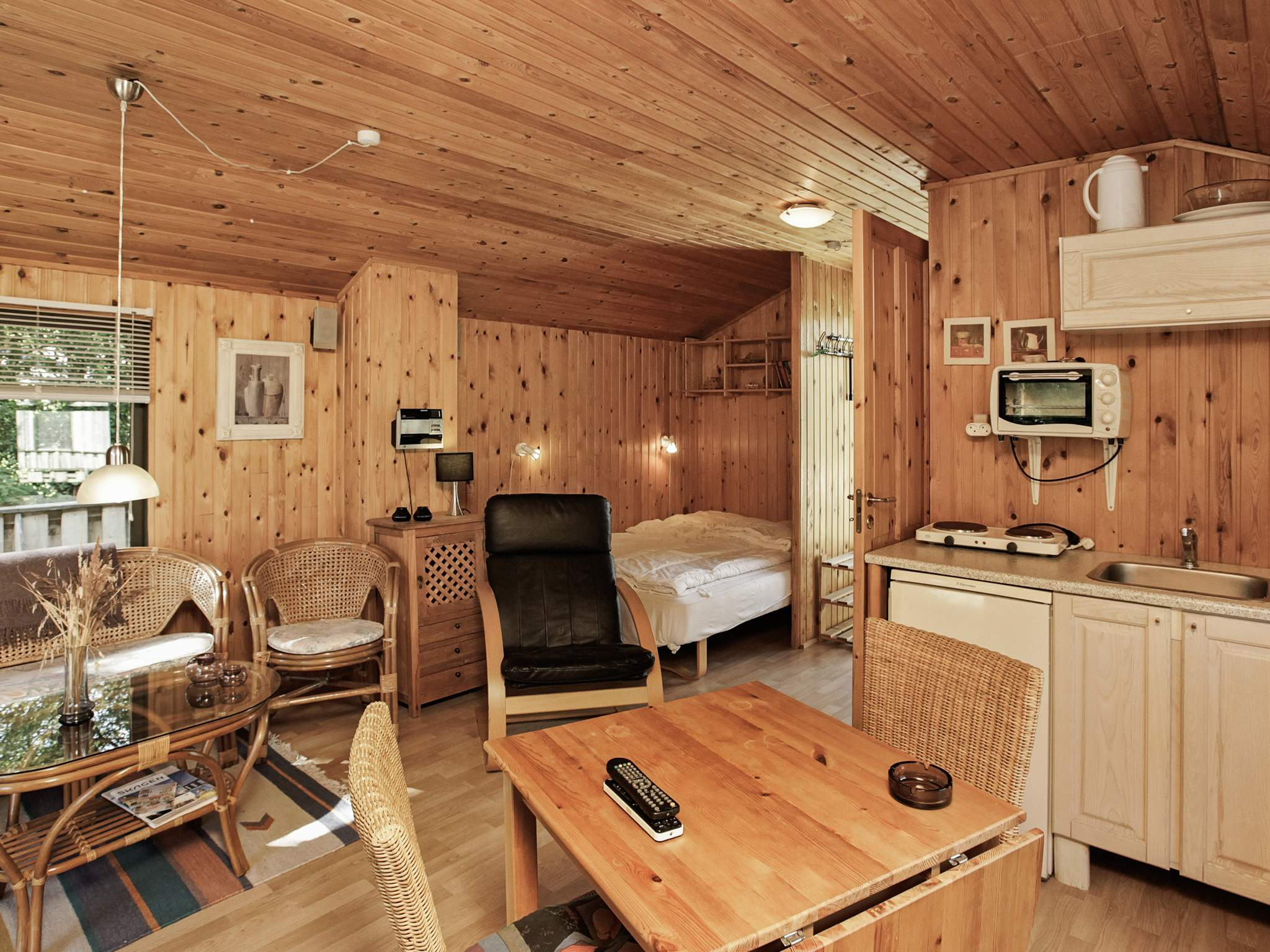 Ferienhaus Hou/Lagunen (84779), Hou, , Nordostjütland, Dänemark, Bild 2