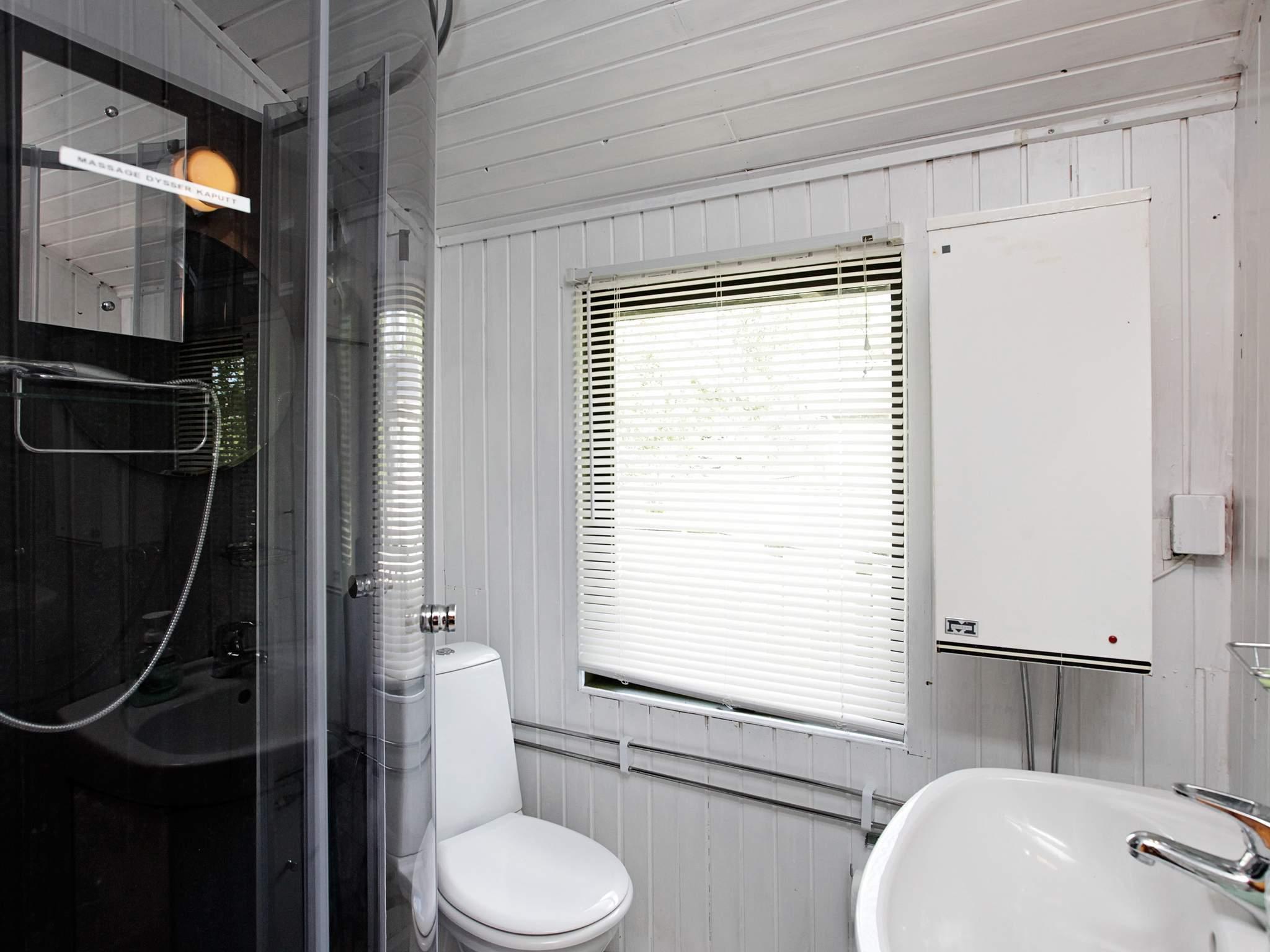 Ferienhaus Hou/Lagunen (84779), Hou, , Nordostjütland, Dänemark, Bild 11