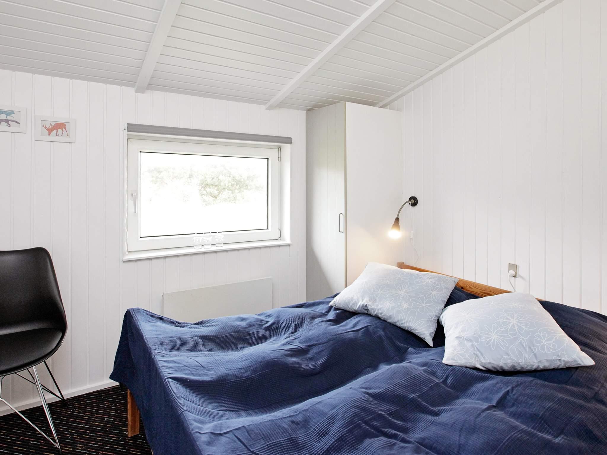 Ferienhaus Vejers Strand (84782), Vejers Strand, , Westjütland, Dänemark, Bild 9