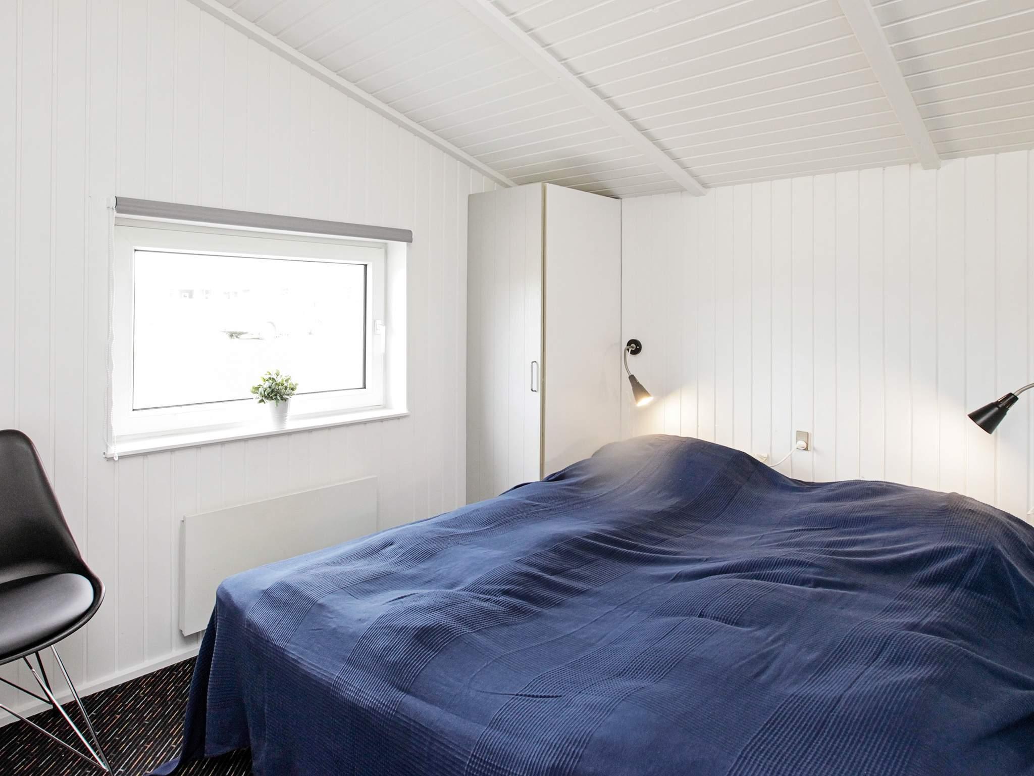 Ferienhaus Vejers Strand (84782), Vejers Strand, , Westjütland, Dänemark, Bild 10