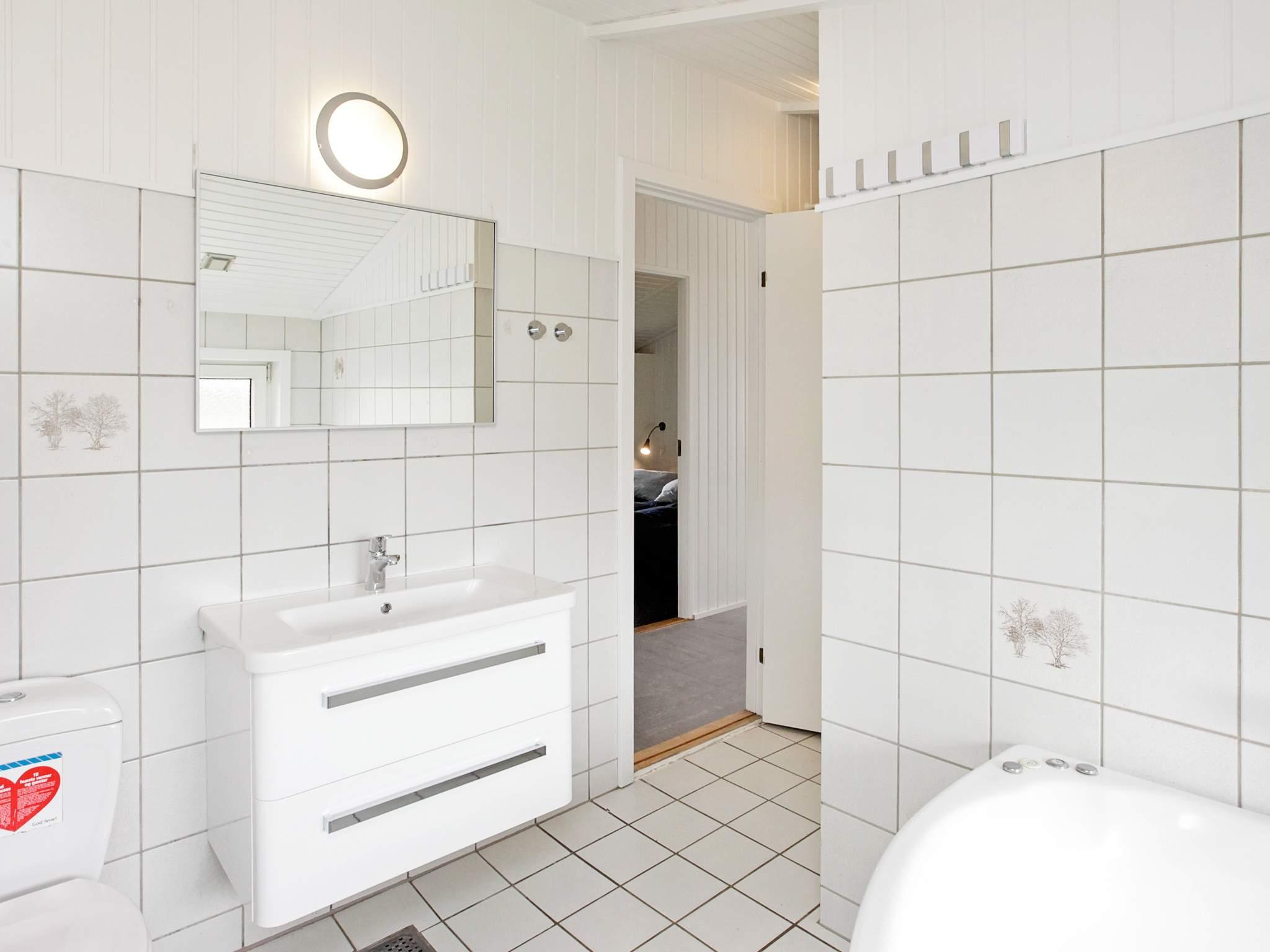 Ferienhaus Vejers Strand (84782), Vejers Strand, , Westjütland, Dänemark, Bild 13