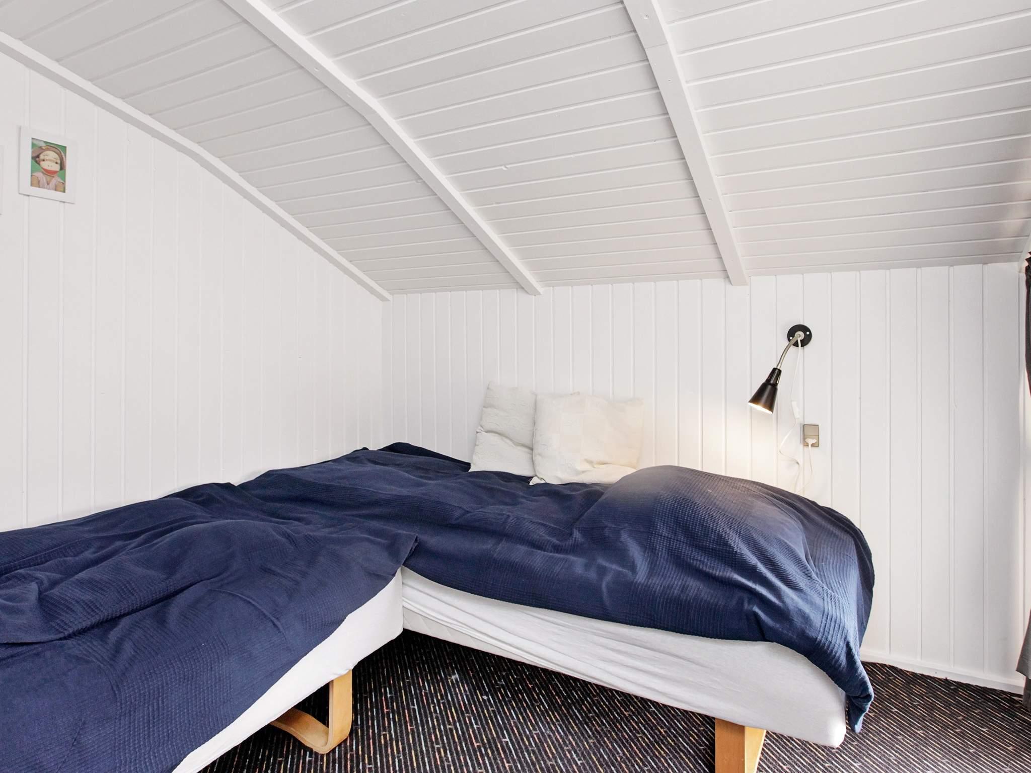 Ferienhaus Vejers Strand (84782), Vejers Strand, , Westjütland, Dänemark, Bild 11