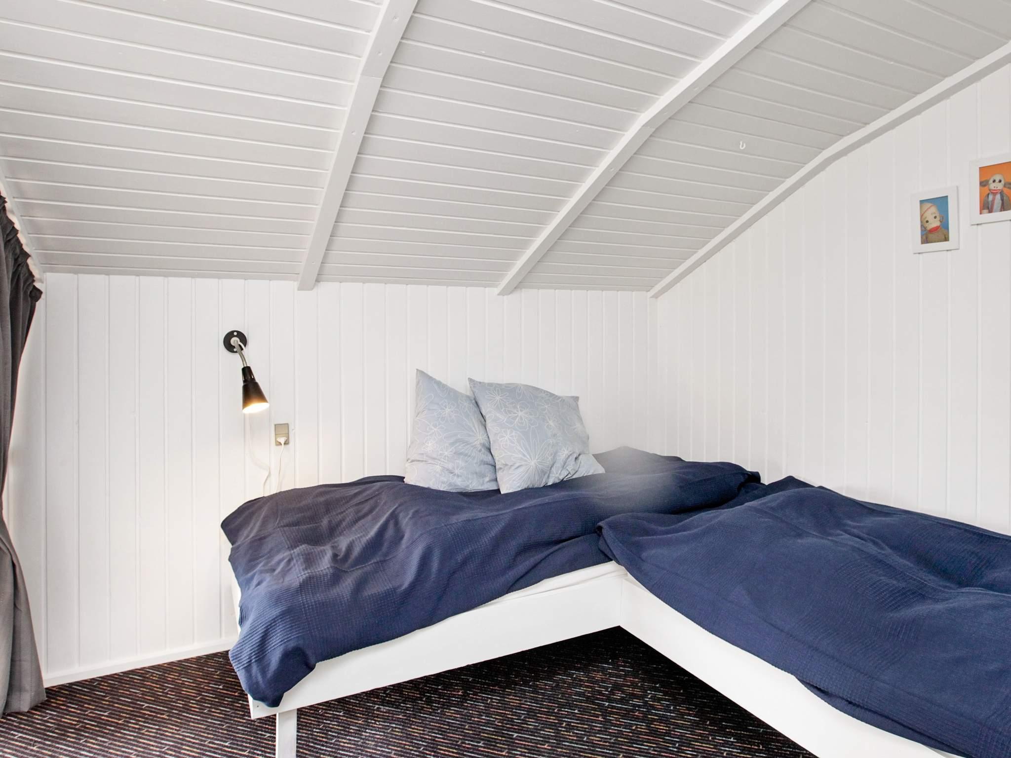 Ferienhaus Vejers Strand (84782), Vejers Strand, , Westjütland, Dänemark, Bild 12