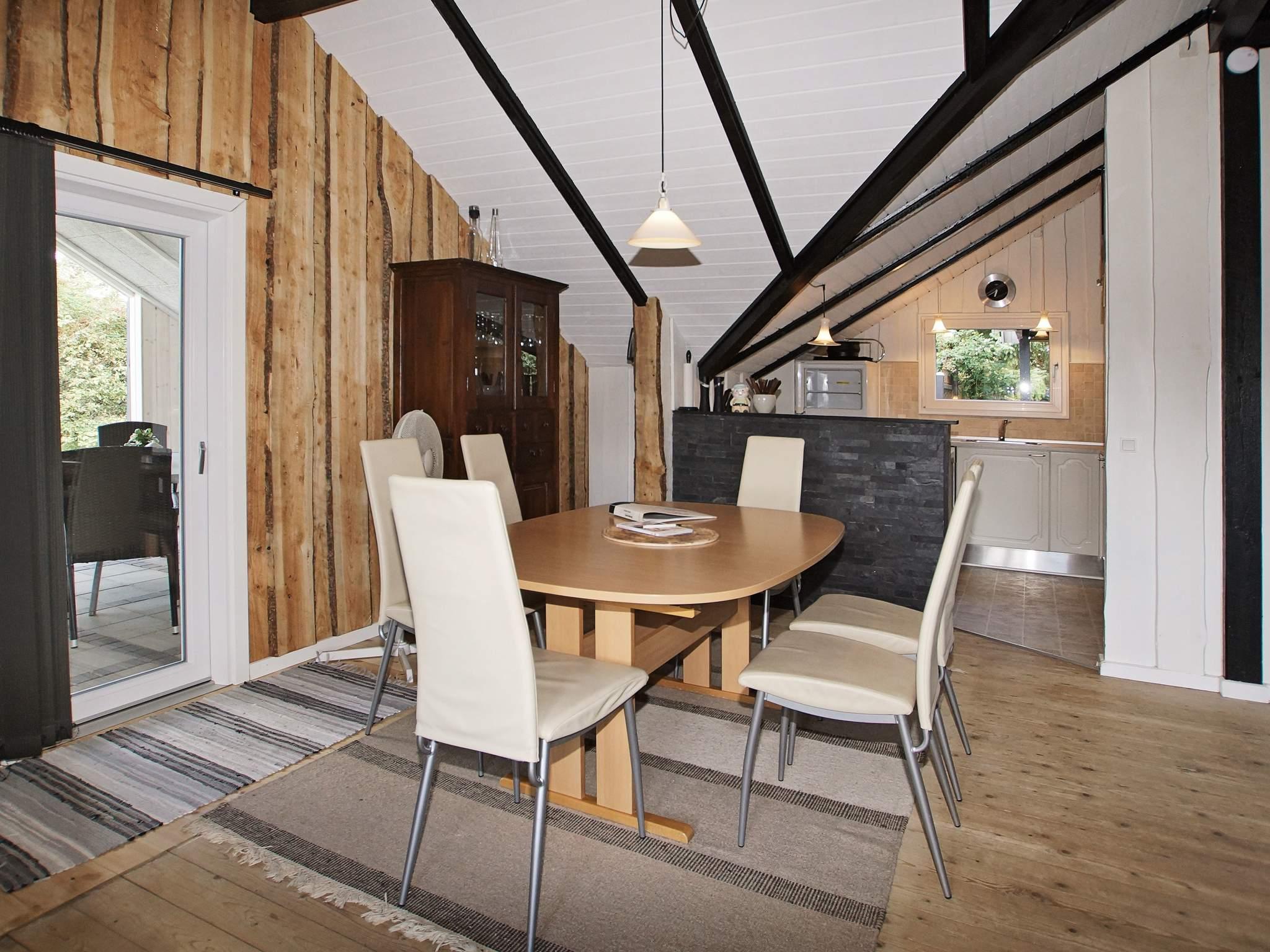 Ferienhaus Bork Havn (84810), Bork Havn, , Westjütland, Dänemark, Bild 4