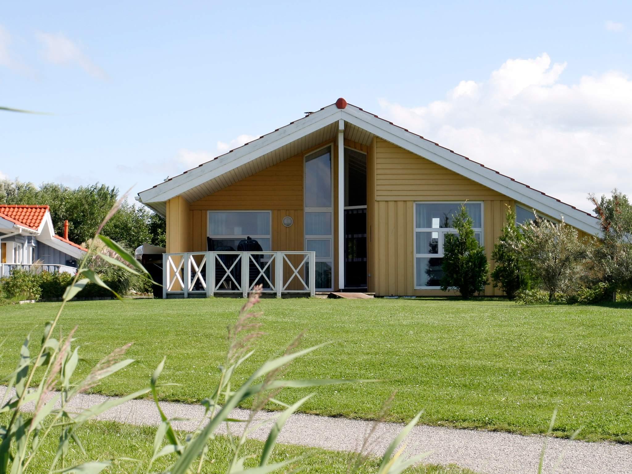 Ferienhaus Otterndorf (84811), Otterndorf, Cuxhaven, Niedersachsen, Deutschland, Bild 17