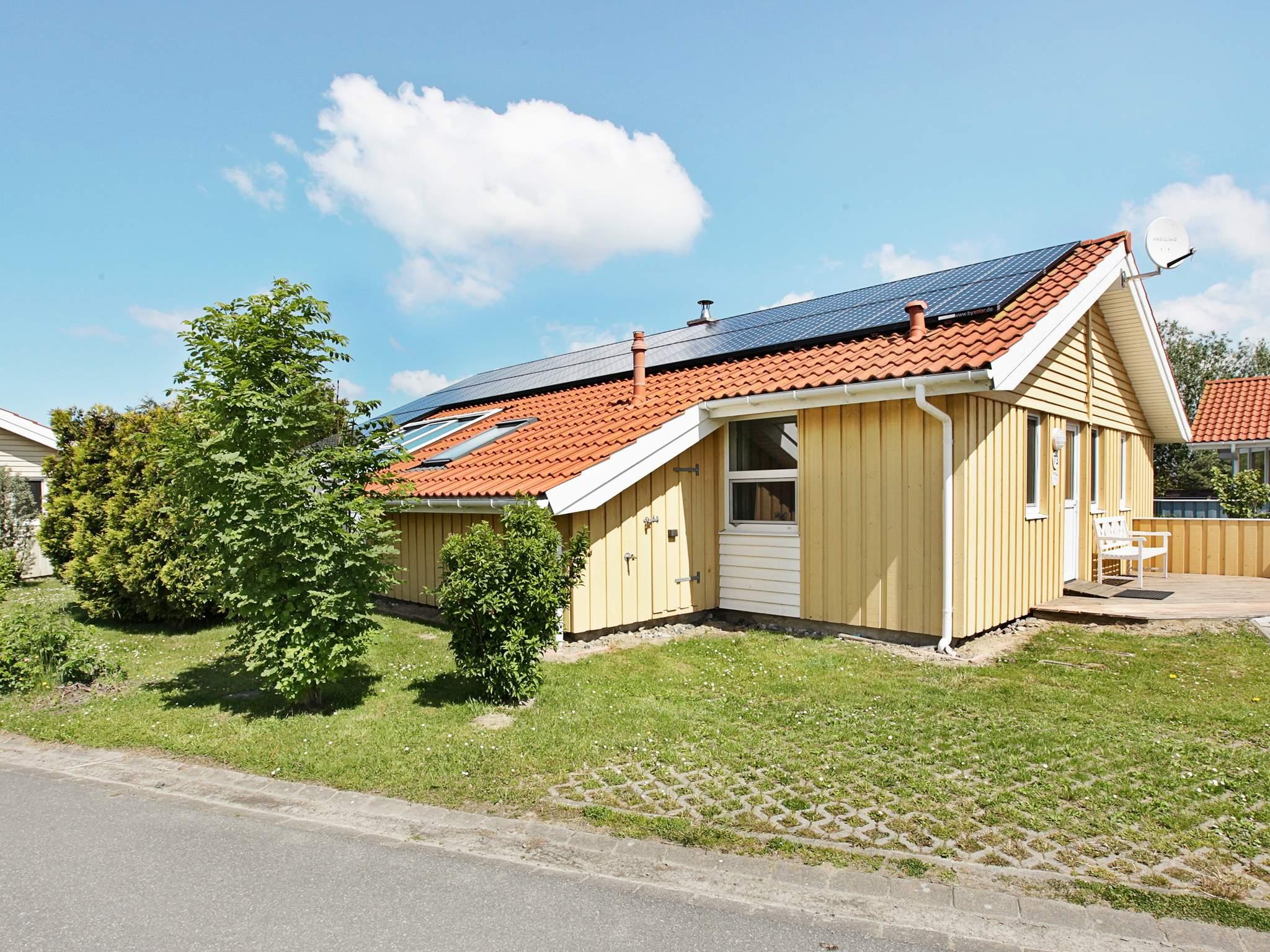 Ferienhaus Otterndorf (84811), Otterndorf, Cuxhaven, Niedersachsen, Deutschland, Bild 14