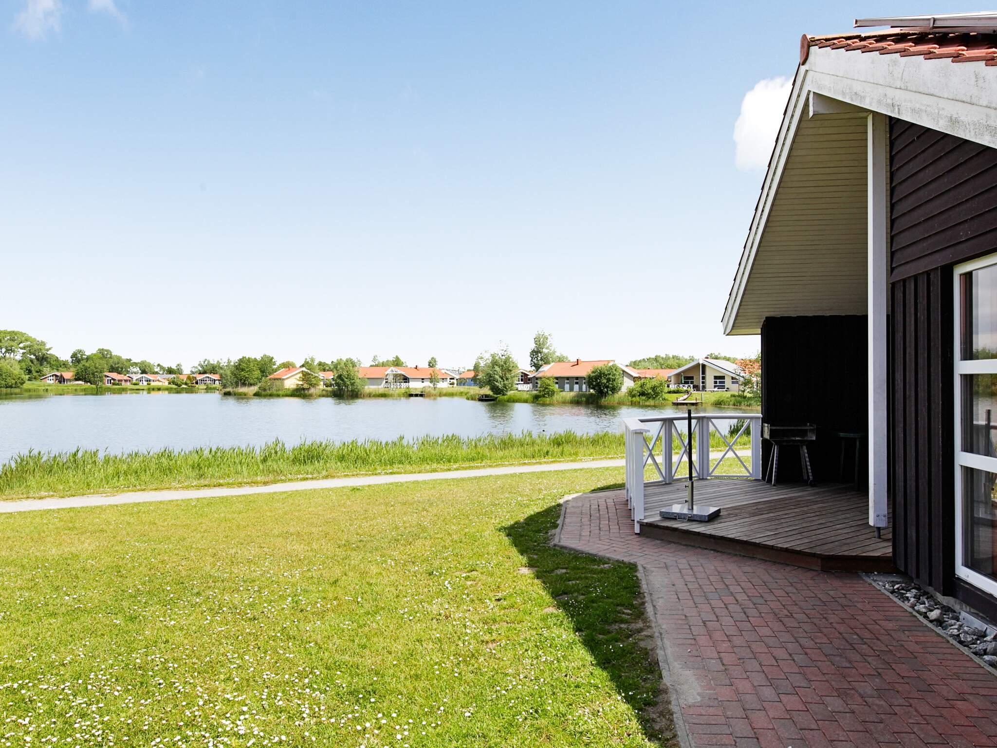 Ferienhaus Otterndorf (241655), Otterndorf, Cuxhaven, Niedersachsen, Deutschland, Bild 18