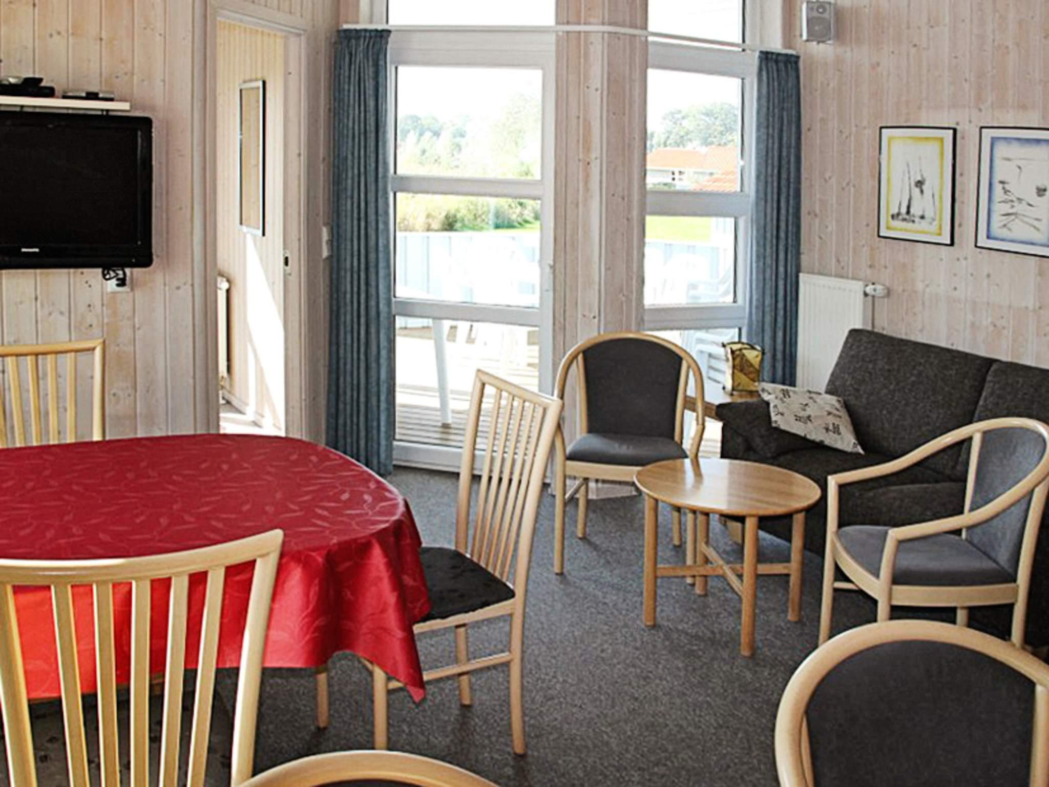 Ferienhaus Otterndorf (84812), Otterndorf, Cuxhaven, Niedersachsen, Deutschland, Bild 4