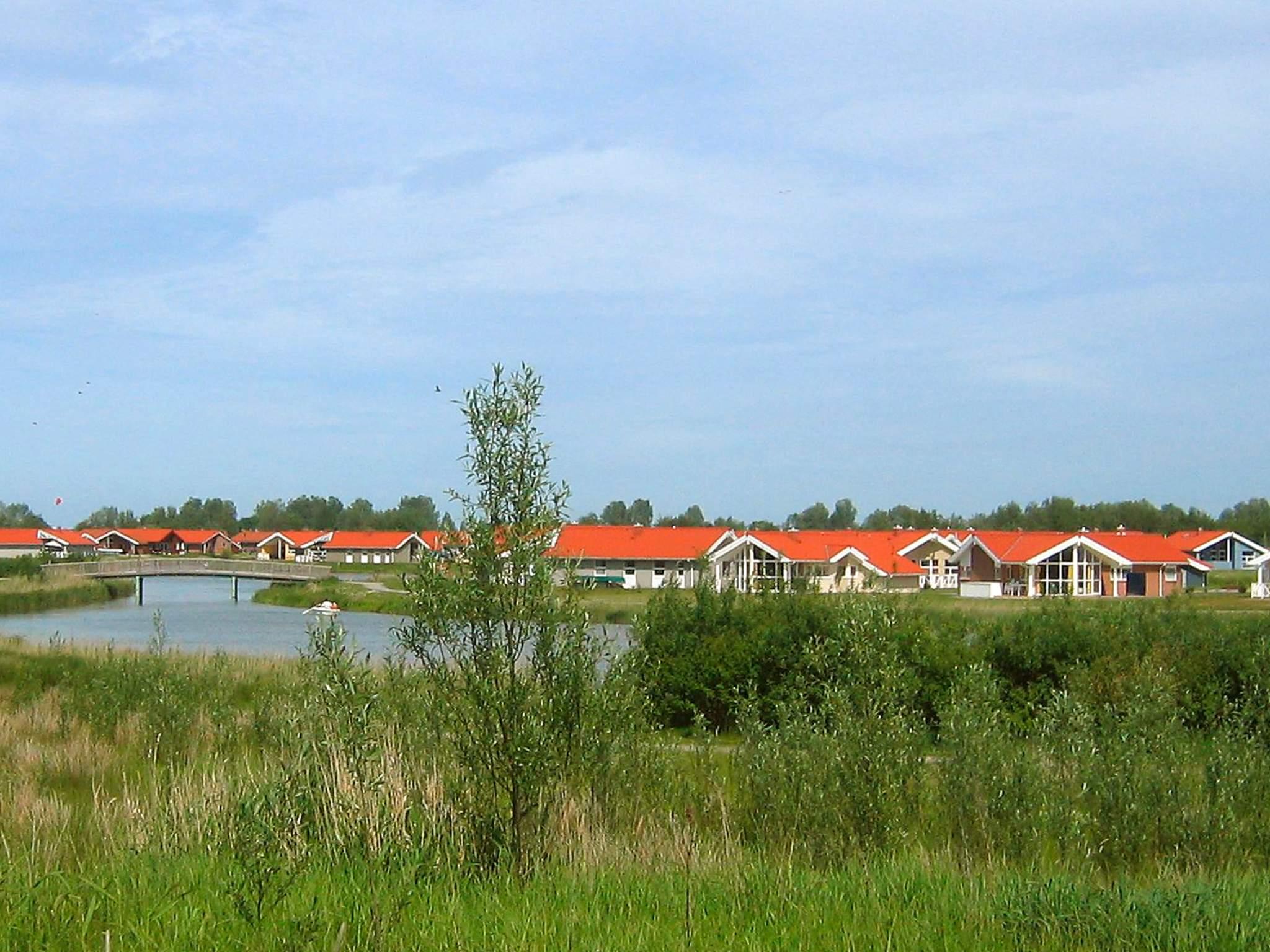 Ferienhaus Otterndorf (84812), Otterndorf, Cuxhaven, Niedersachsen, Deutschland, Bild 11