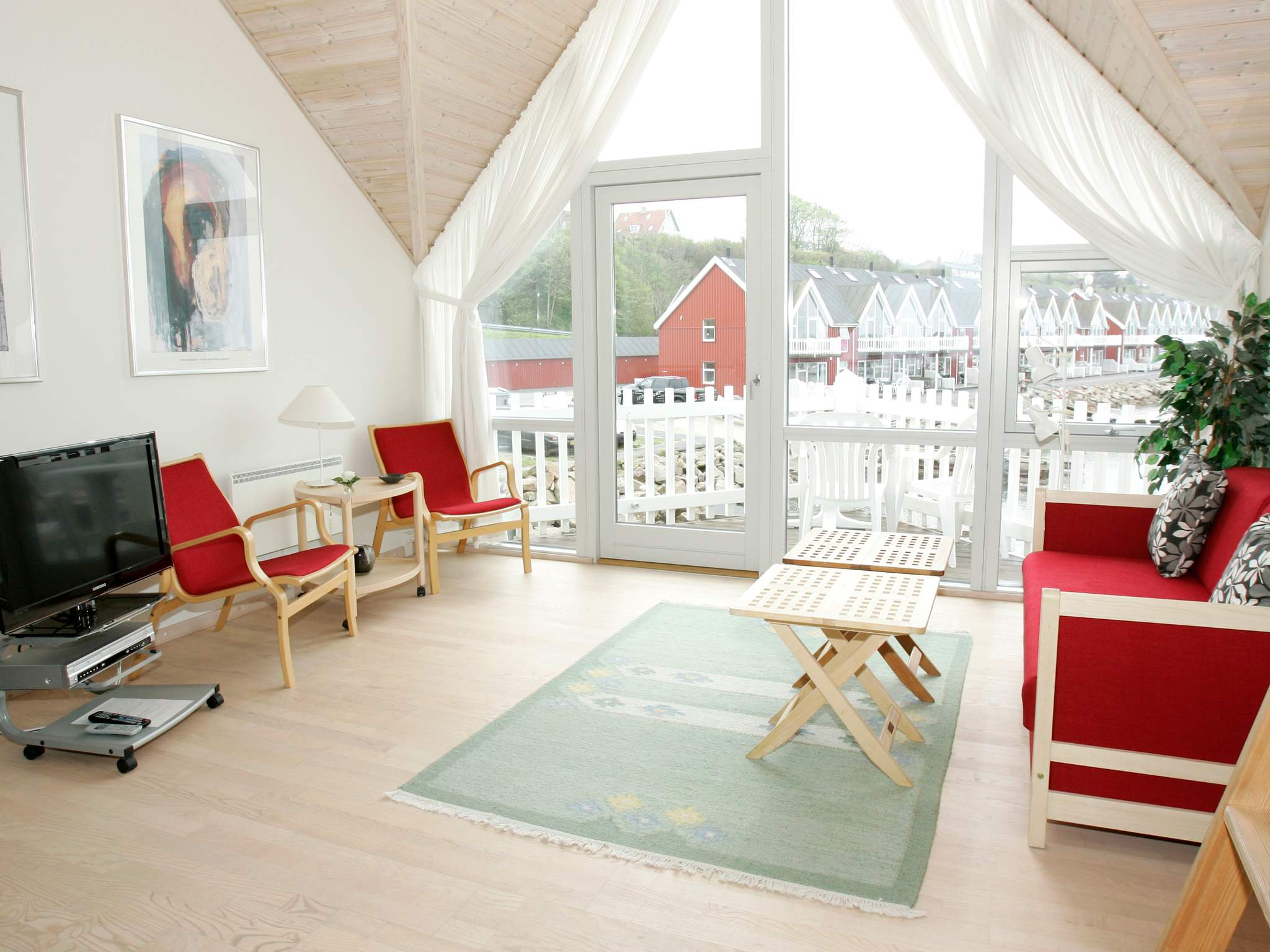 Ferienhaus Hasle (84885), Hasle, , Bornholm, Dänemark, Bild 2