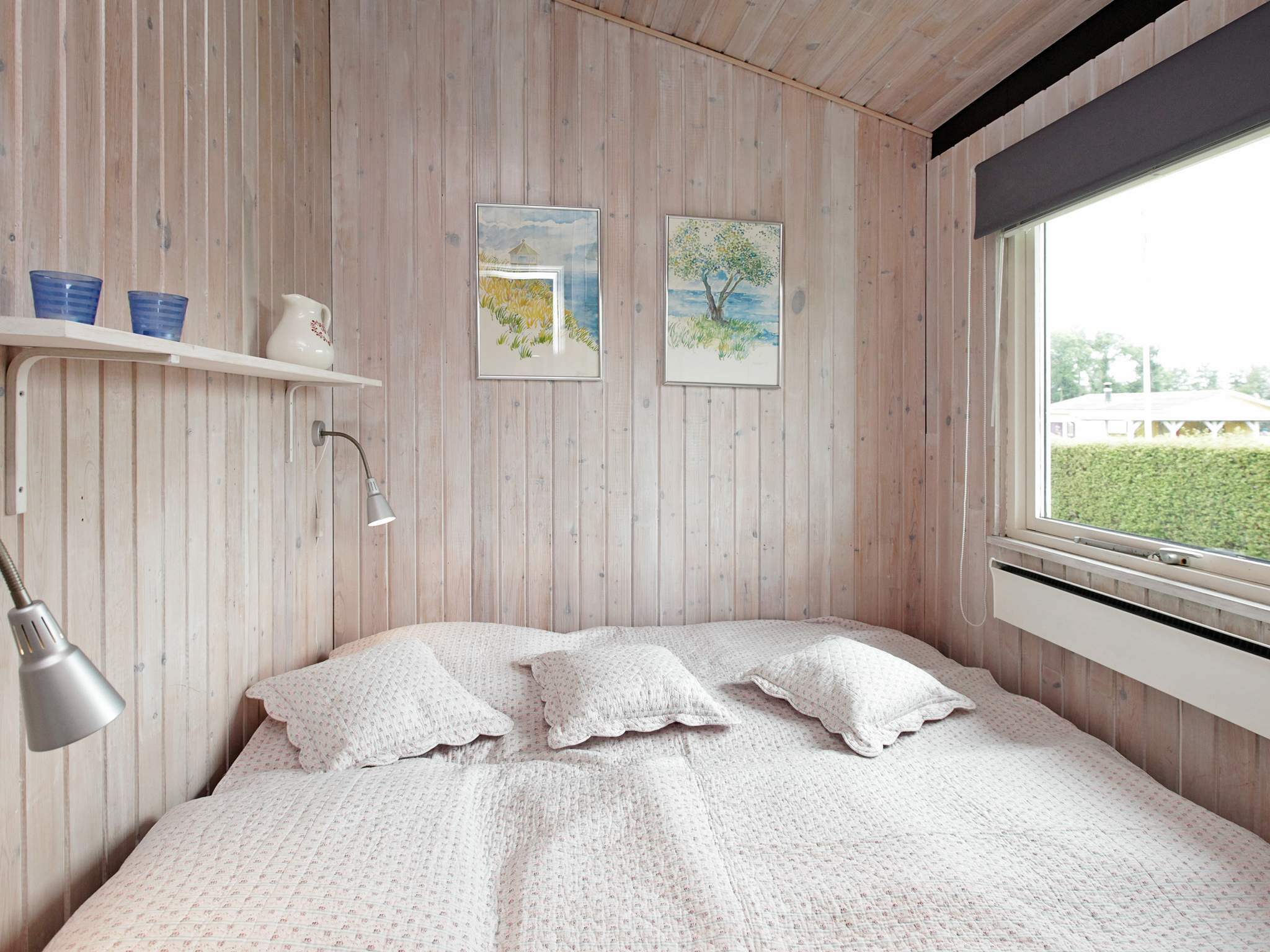 Ferienhaus As Vig (84917), Horsens, , Ostjütland, Dänemark, Bild 11