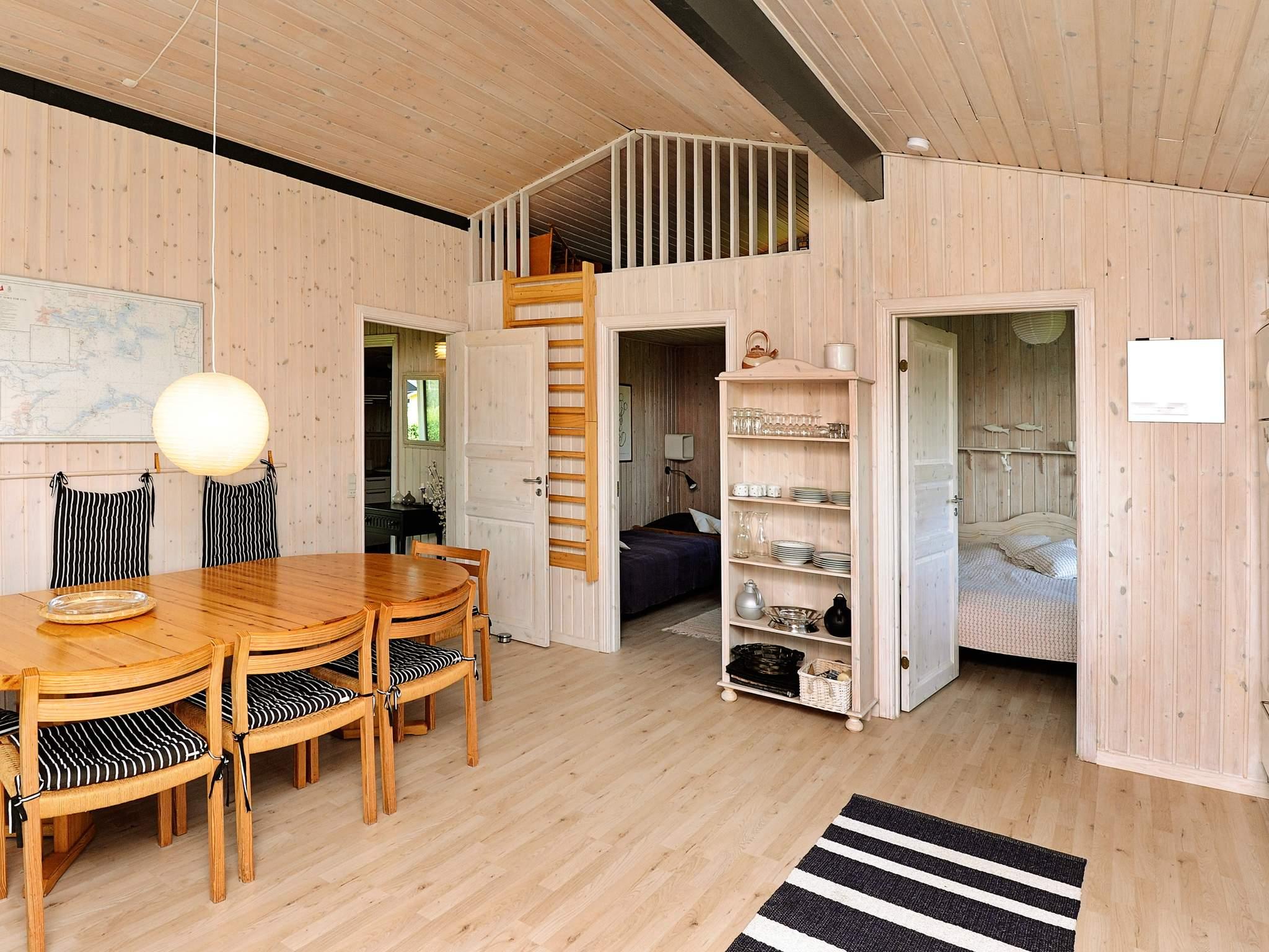 Ferienhaus As Vig (84917), Horsens, , Ostjütland, Dänemark, Bild 6
