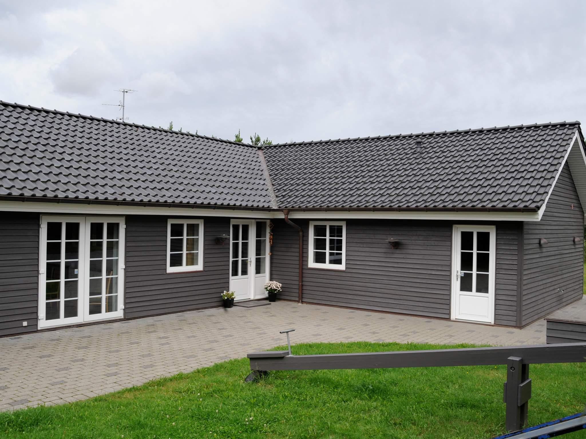 Ferienhaus Rømø/Sønder Strand (84924), Rømø, , Südwestjütland, Dänemark, Bild 16