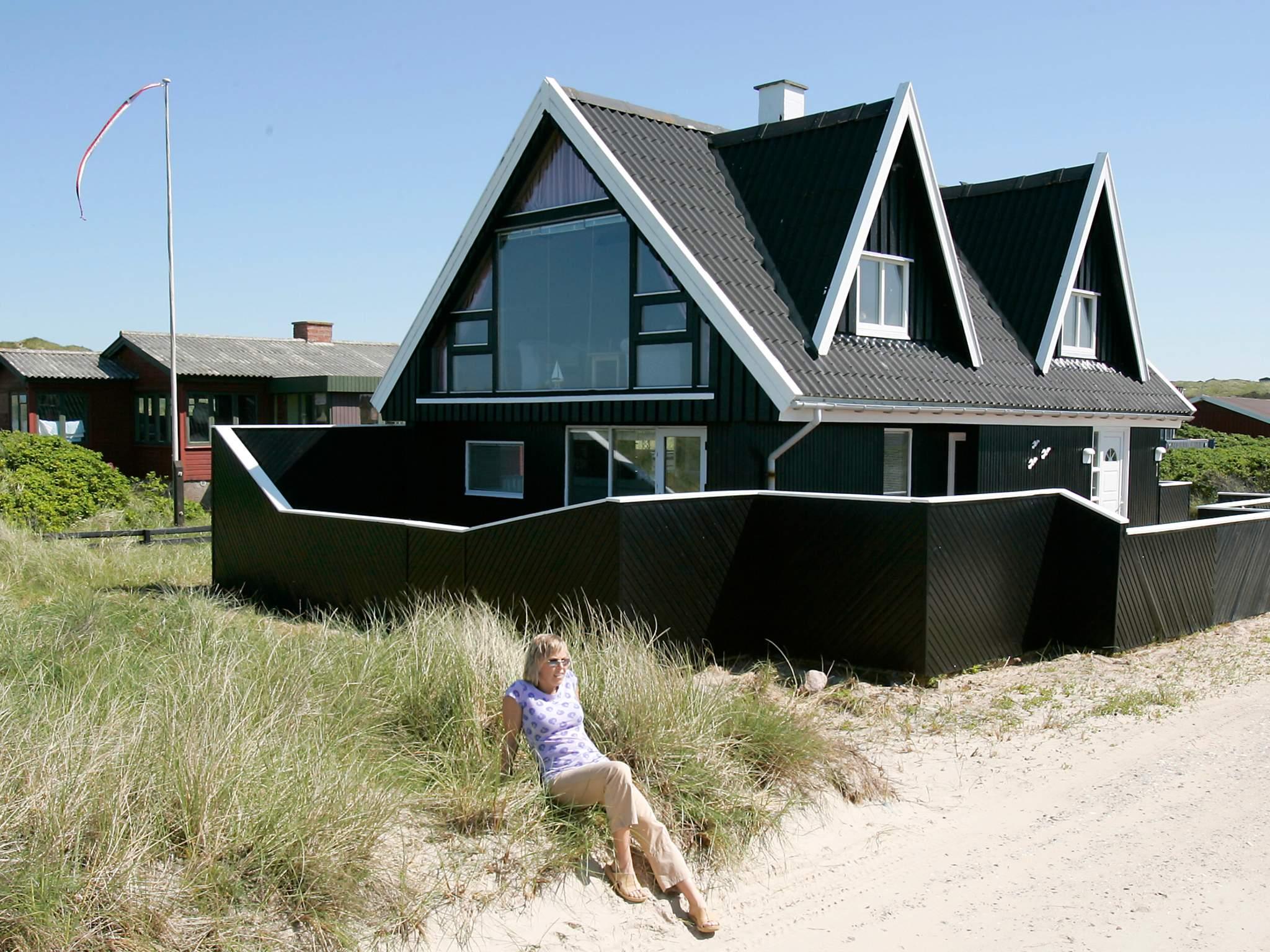Ferienhaus Blokhus (84949), Blokhus, , Nordwestjütland, Dänemark, Bild 15