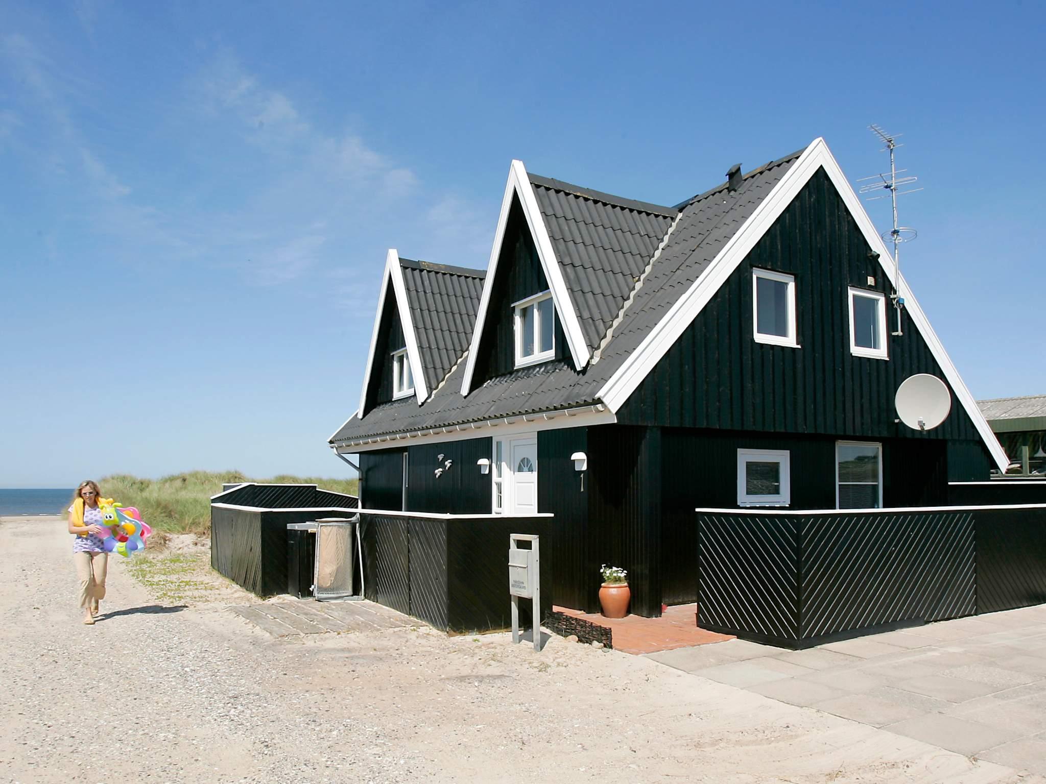 Ferienhaus Blokhus (84949), Blokhus, , Nordwestjütland, Dänemark, Bild 14