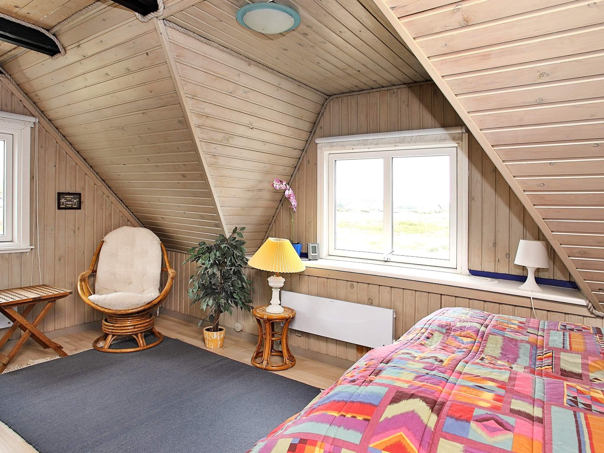 Ferienhaus Blokhus (84949), Blokhus, , Nordwestjütland, Dänemark, Bild 8