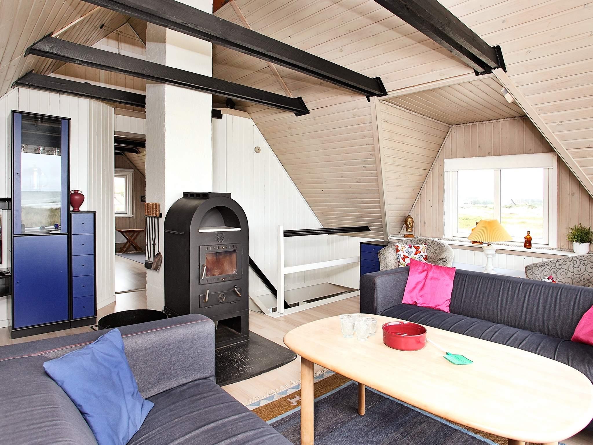 Ferienhaus Blokhus (84949), Blokhus, , Nordwestjütland, Dänemark, Bild 2