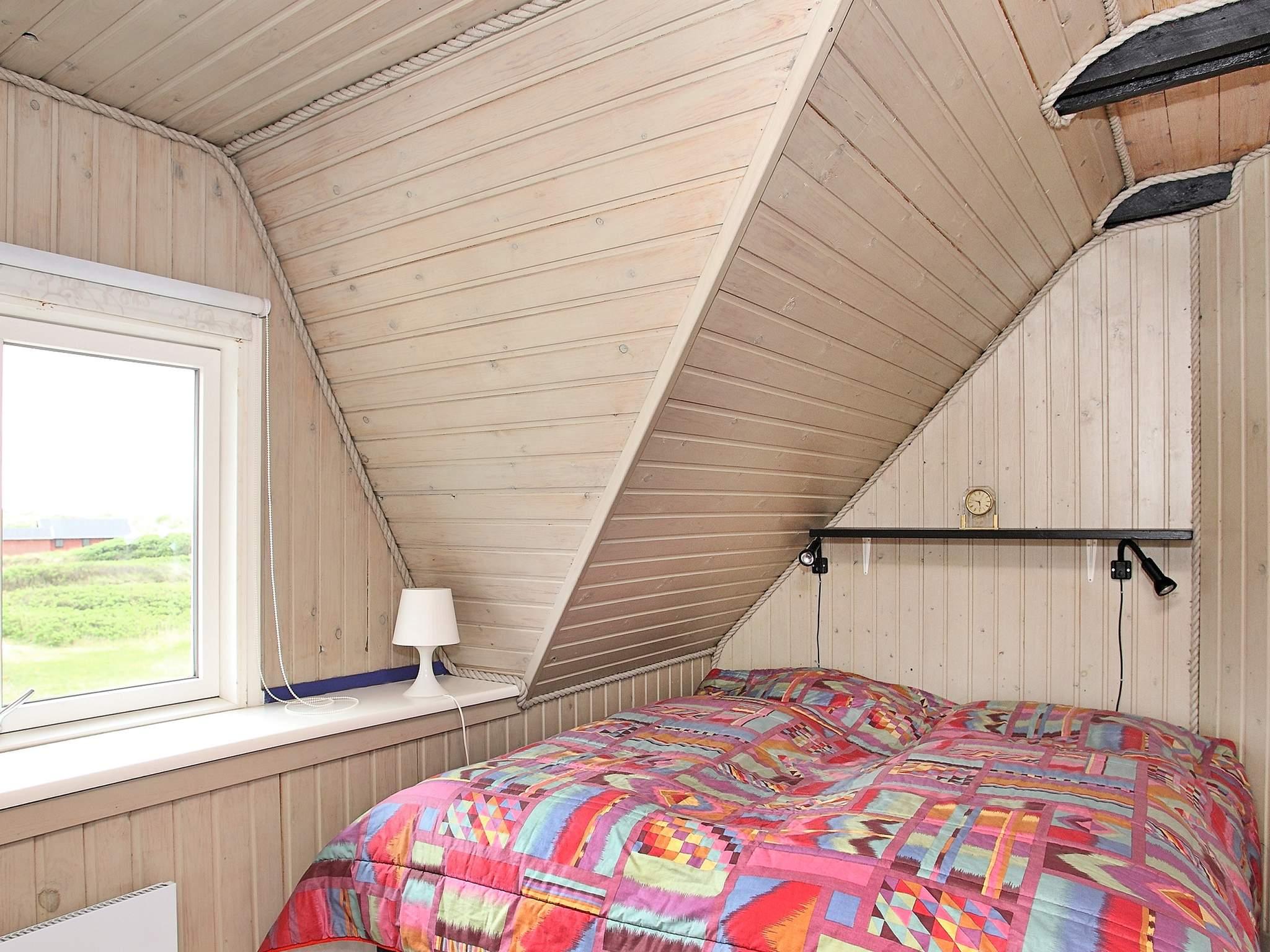 Ferienhaus Blokhus (84949), Blokhus, , Nordwestjütland, Dänemark, Bild 9