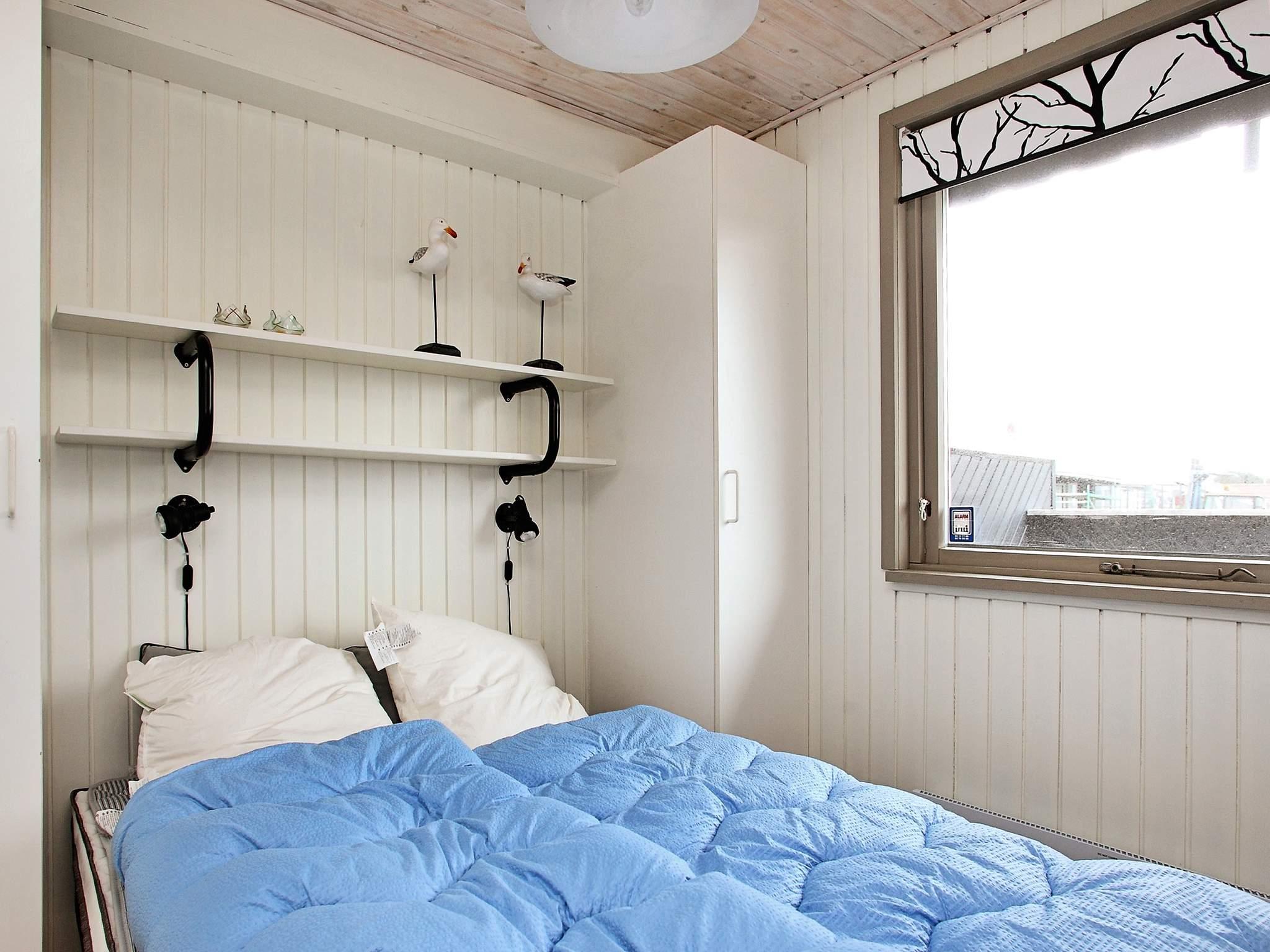 Ferienhaus Blokhus (84949), Blokhus, , Nordwestjütland, Dänemark, Bild 10
