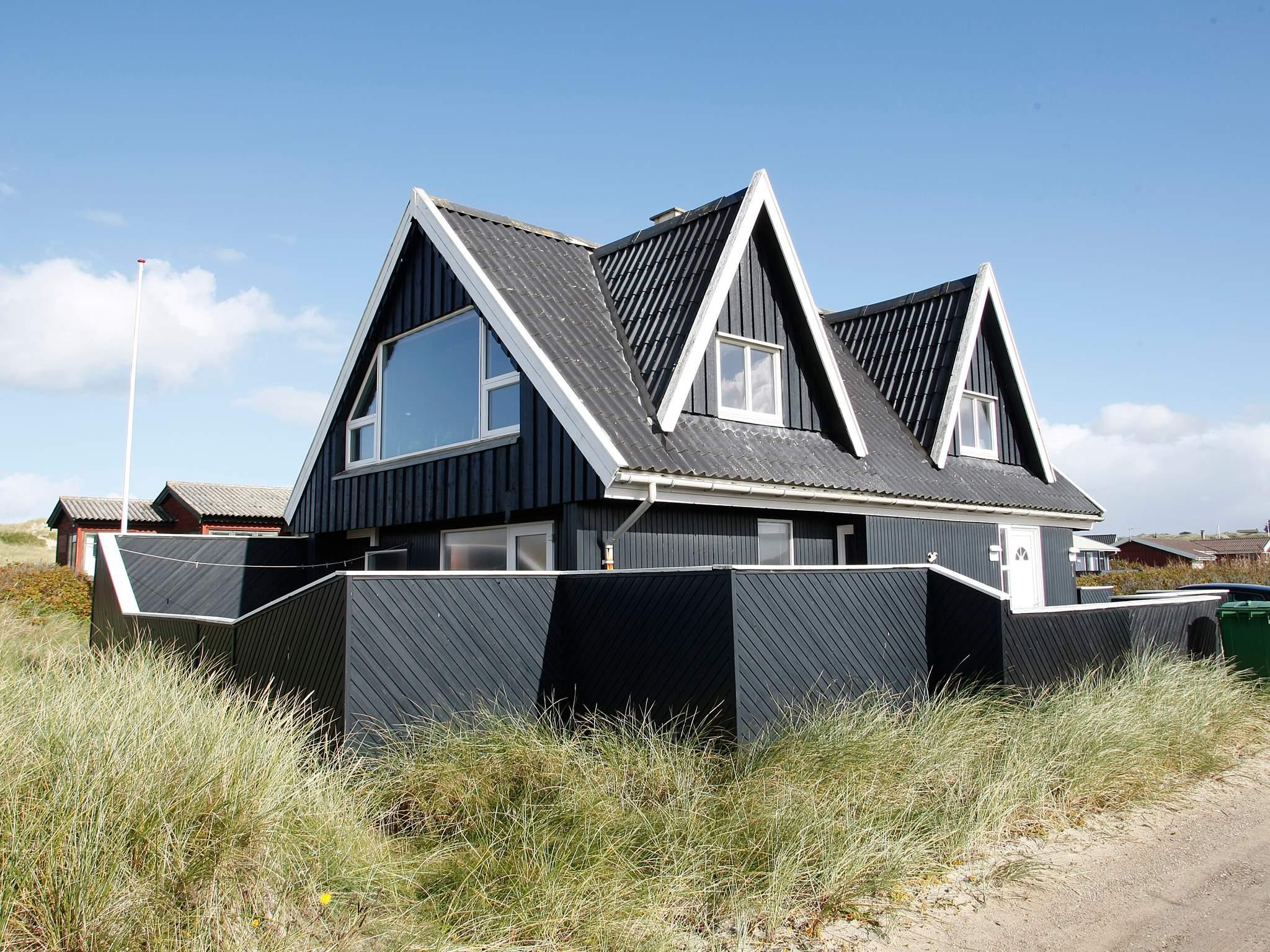 Ferienhaus Blokhus (84949), Blokhus, , Nordwestjütland, Dänemark, Bild 18