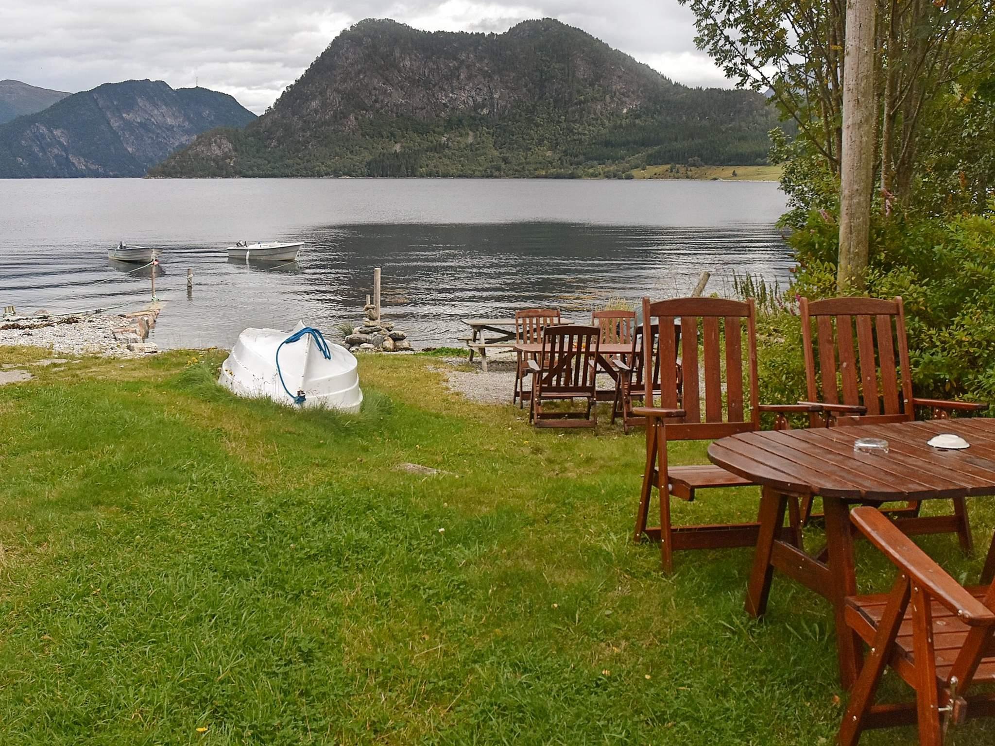 Ferienwohnung Måndalen (85071), Måndalen, More - Romsdal, Westnorwegen, Norwegen, Bild 12
