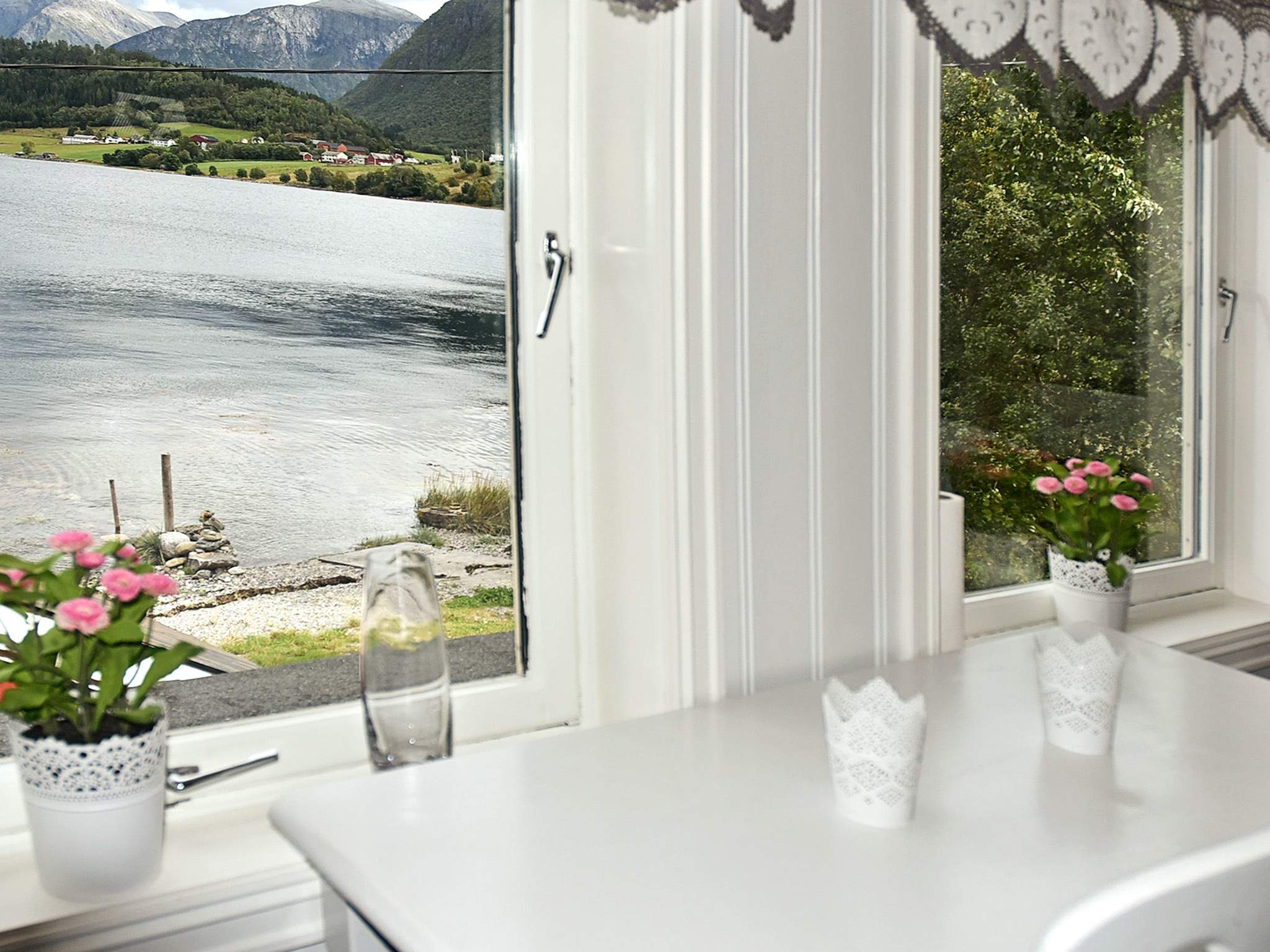 Ferienwohnung Måndalen (85072), Måndalen, More - Romsdal, Westnorwegen, Norwegen, Bild 7
