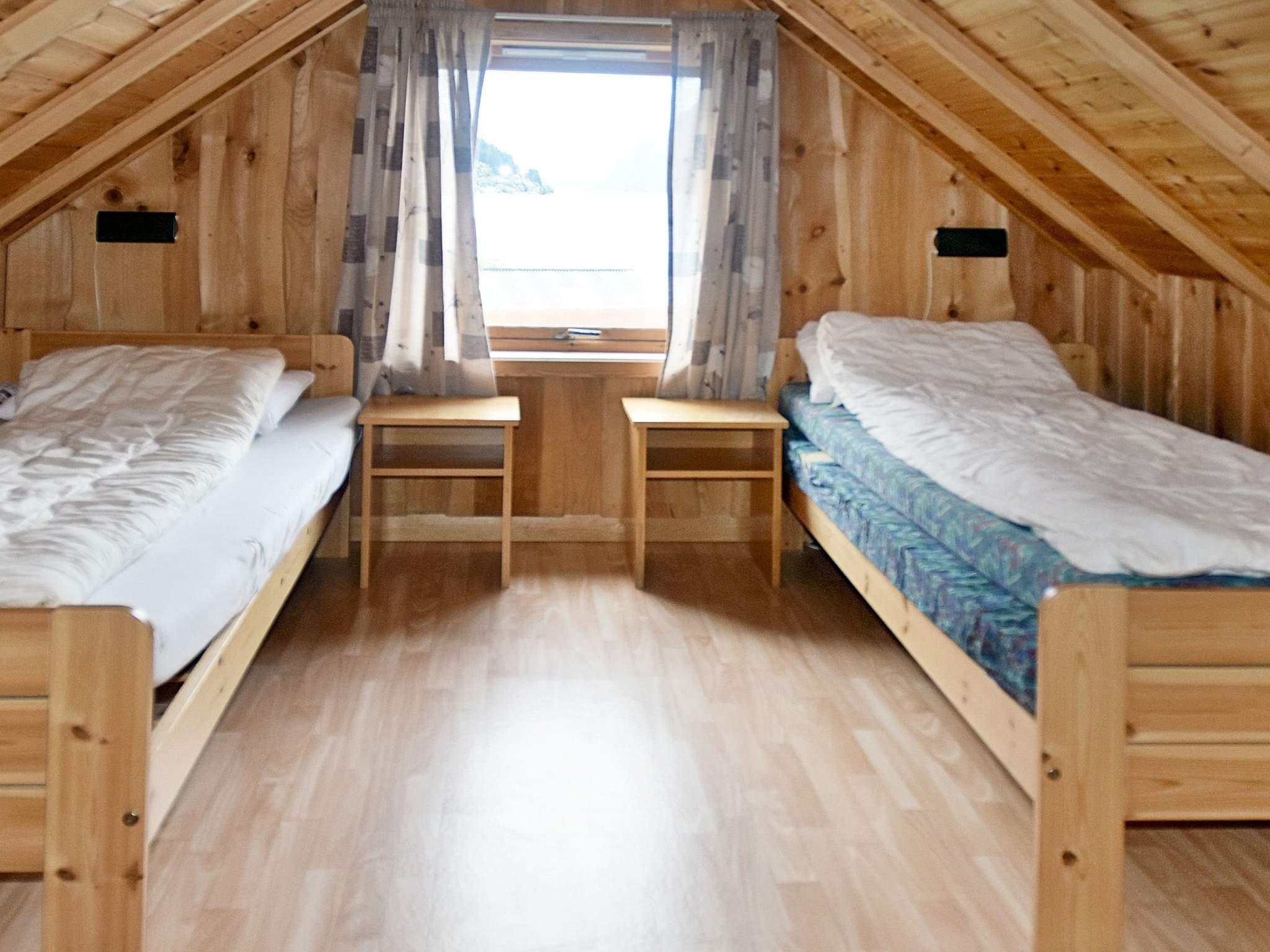 Ferienwohnung Måndalen (85072), Måndalen, More - Romsdal, Westnorwegen, Norwegen, Bild 13