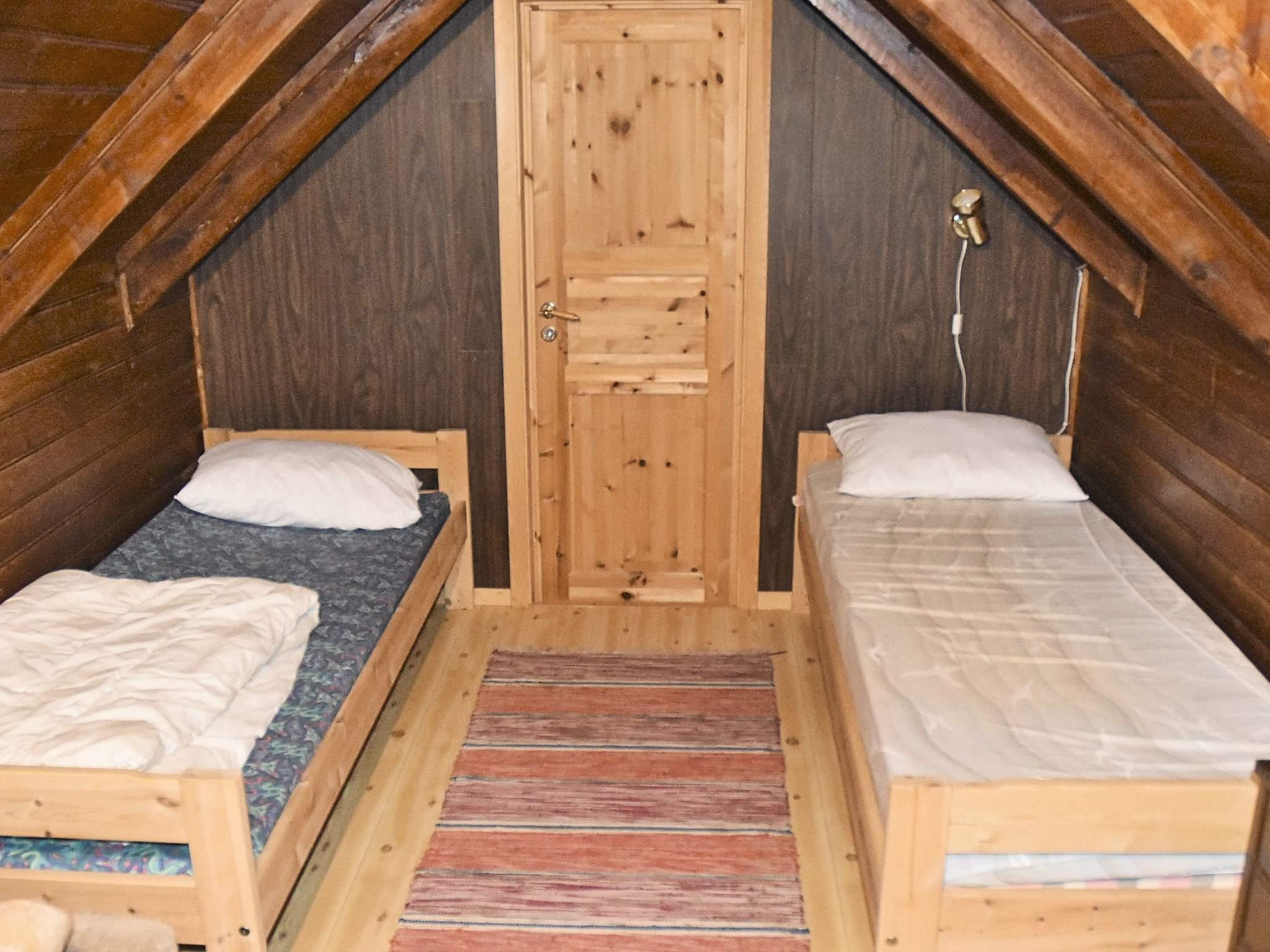 Ferienwohnung Måndalen (85072), Måndalen, More - Romsdal, Westnorwegen, Norwegen, Bild 14