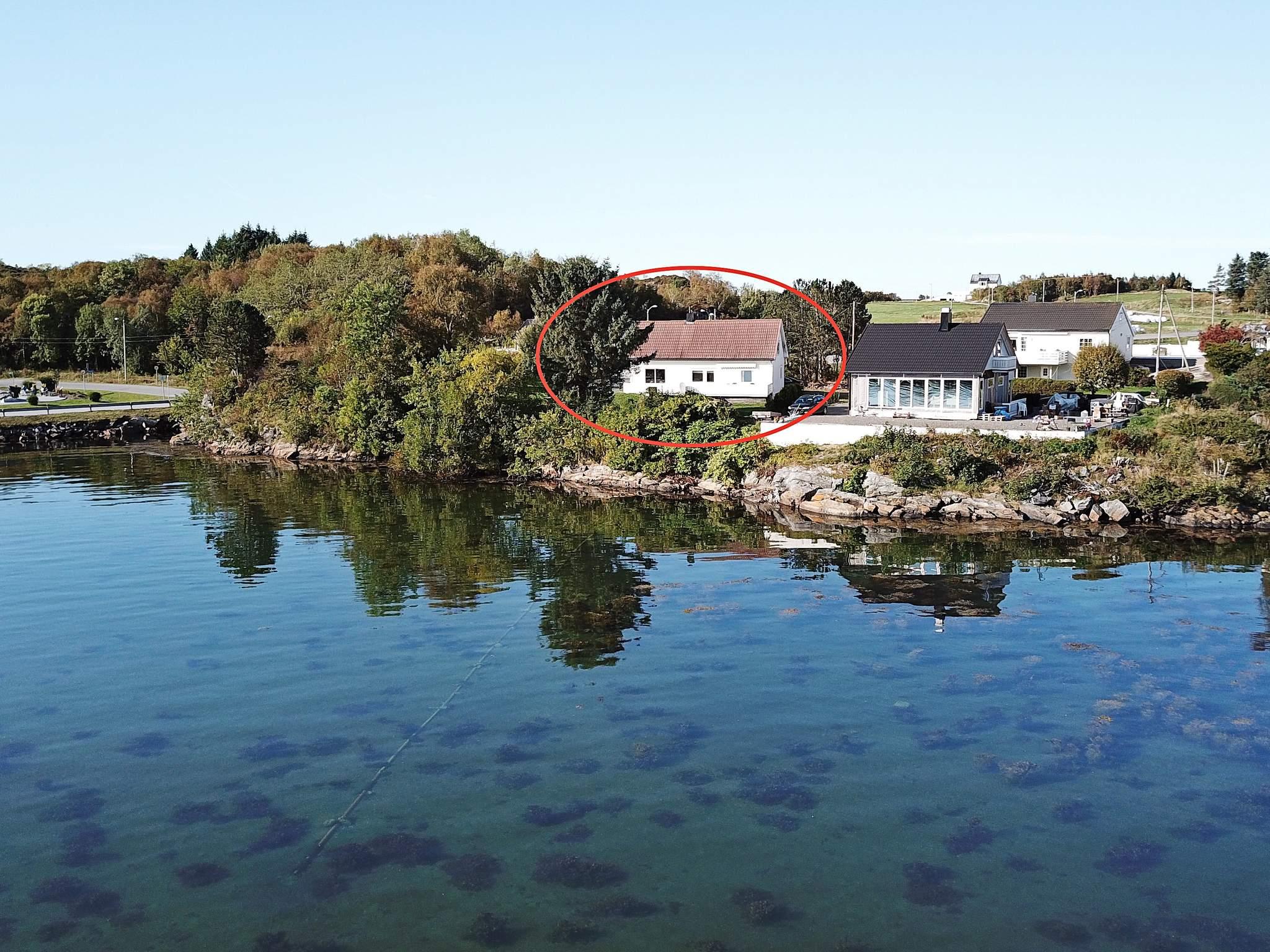 Ferienhaus Vevang (85080), Vevang, More - Romsdal, Westnorwegen, Norwegen, Bild 19