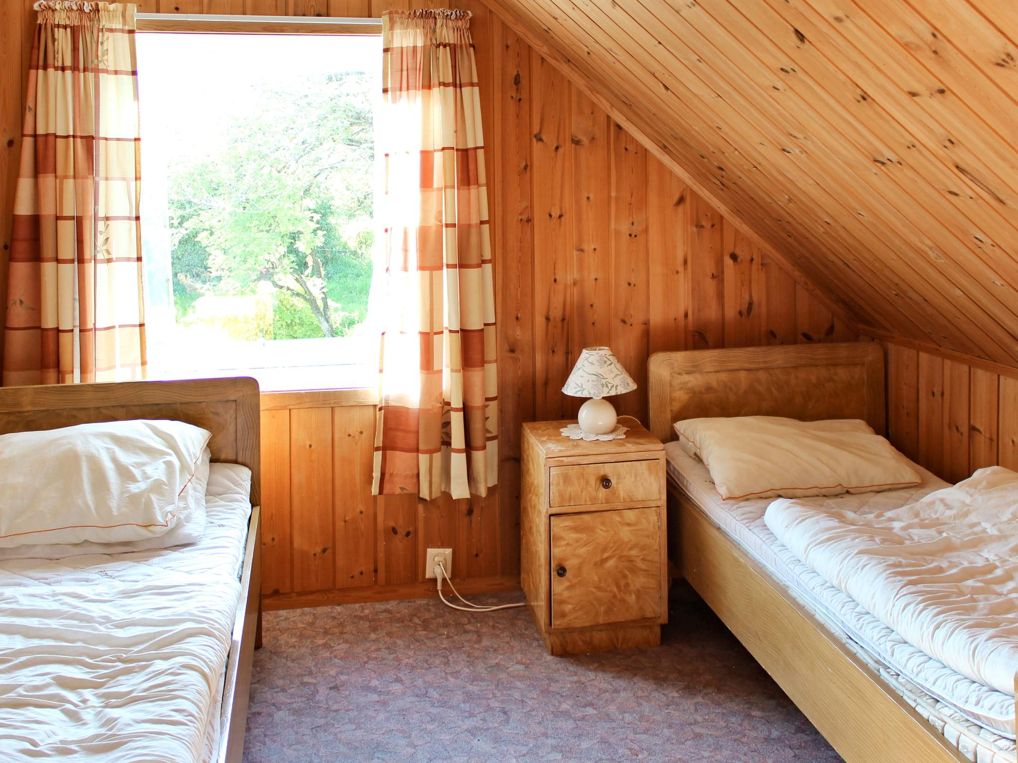 Ferienhaus Vevang (85080), Vevang, More - Romsdal, Westnorwegen, Norwegen, Bild 15