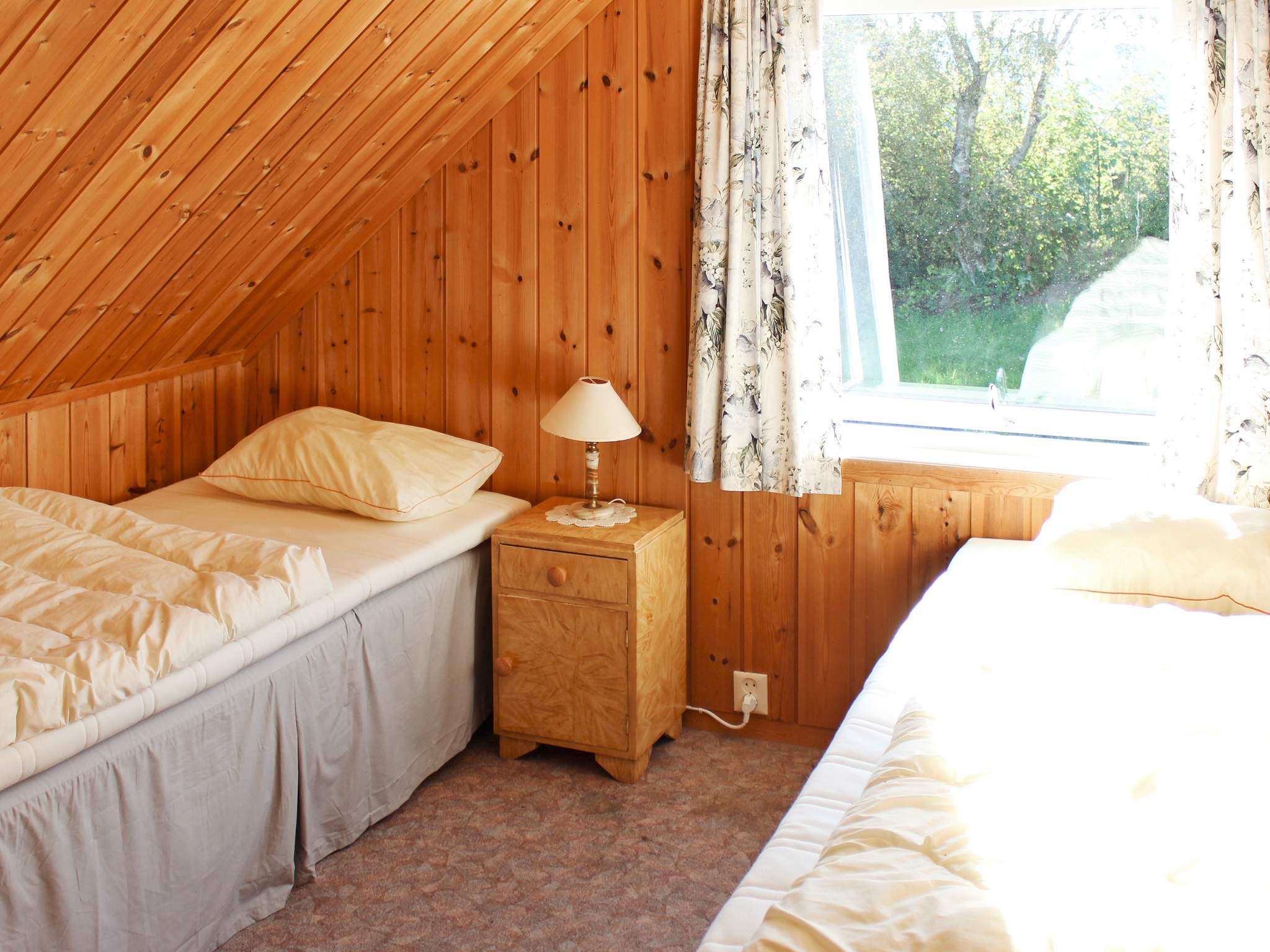 Ferienhaus Vevang (85080), Vevang, More - Romsdal, Westnorwegen, Norwegen, Bild 16