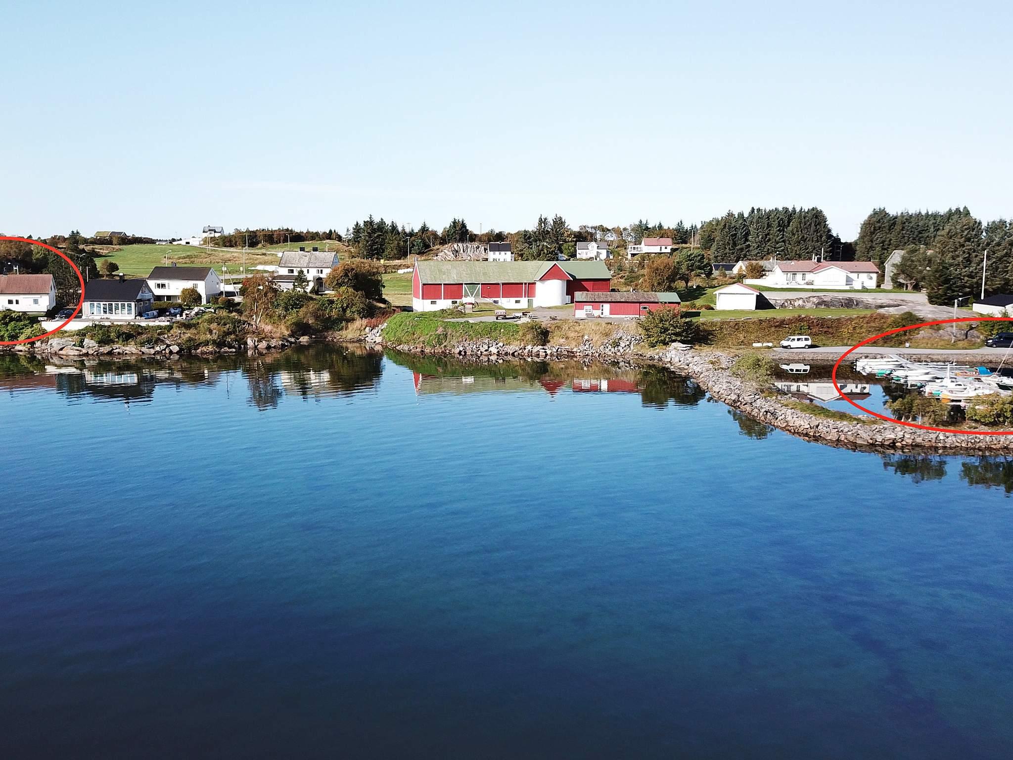 Ferienhaus Vevang (85080), Vevang, More - Romsdal, Westnorwegen, Norwegen, Bild 59