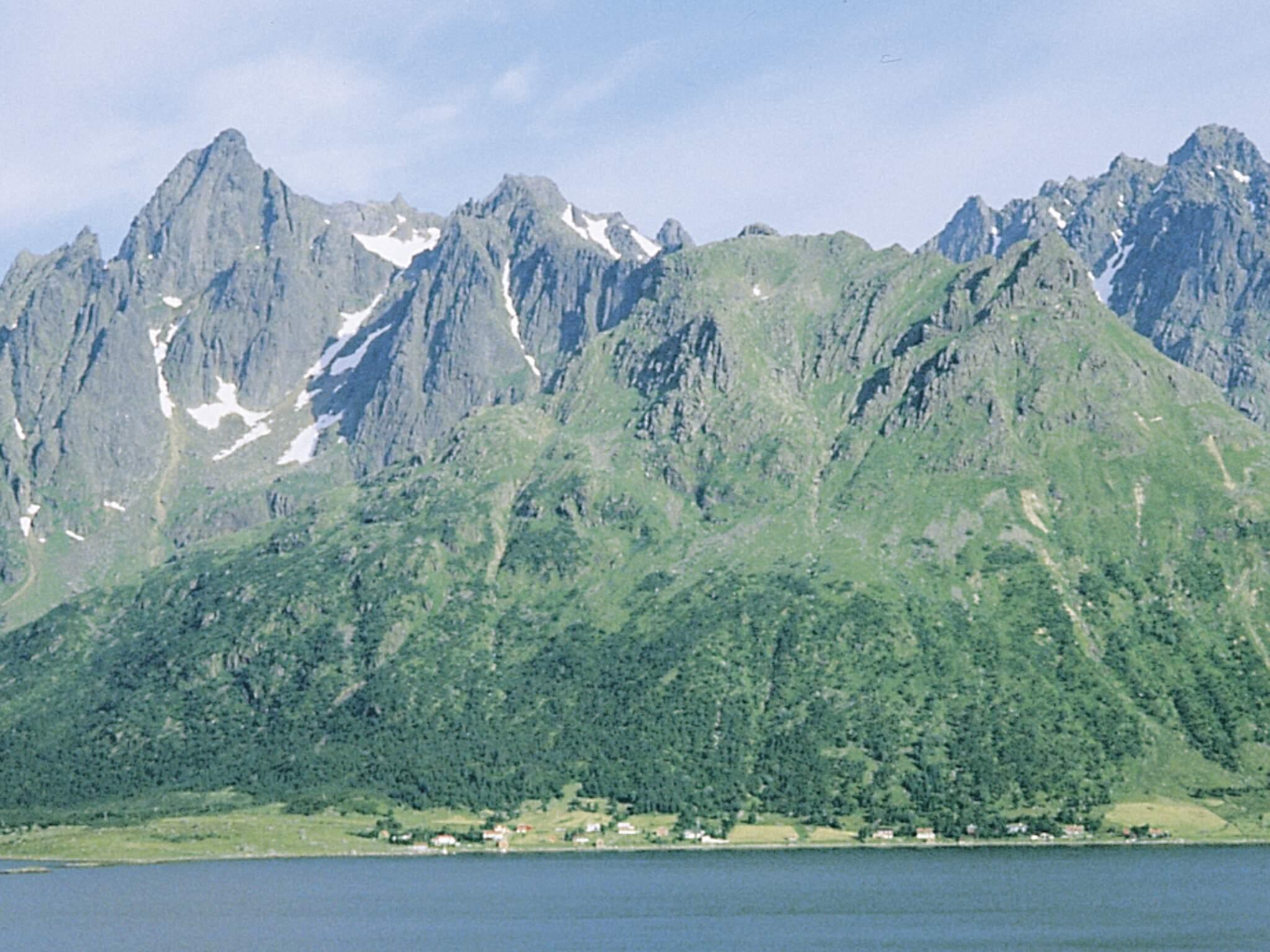 Ferienhaus Lofoten (85100), Laupstad, , Nordnorwegen, Norwegen, Bild 19