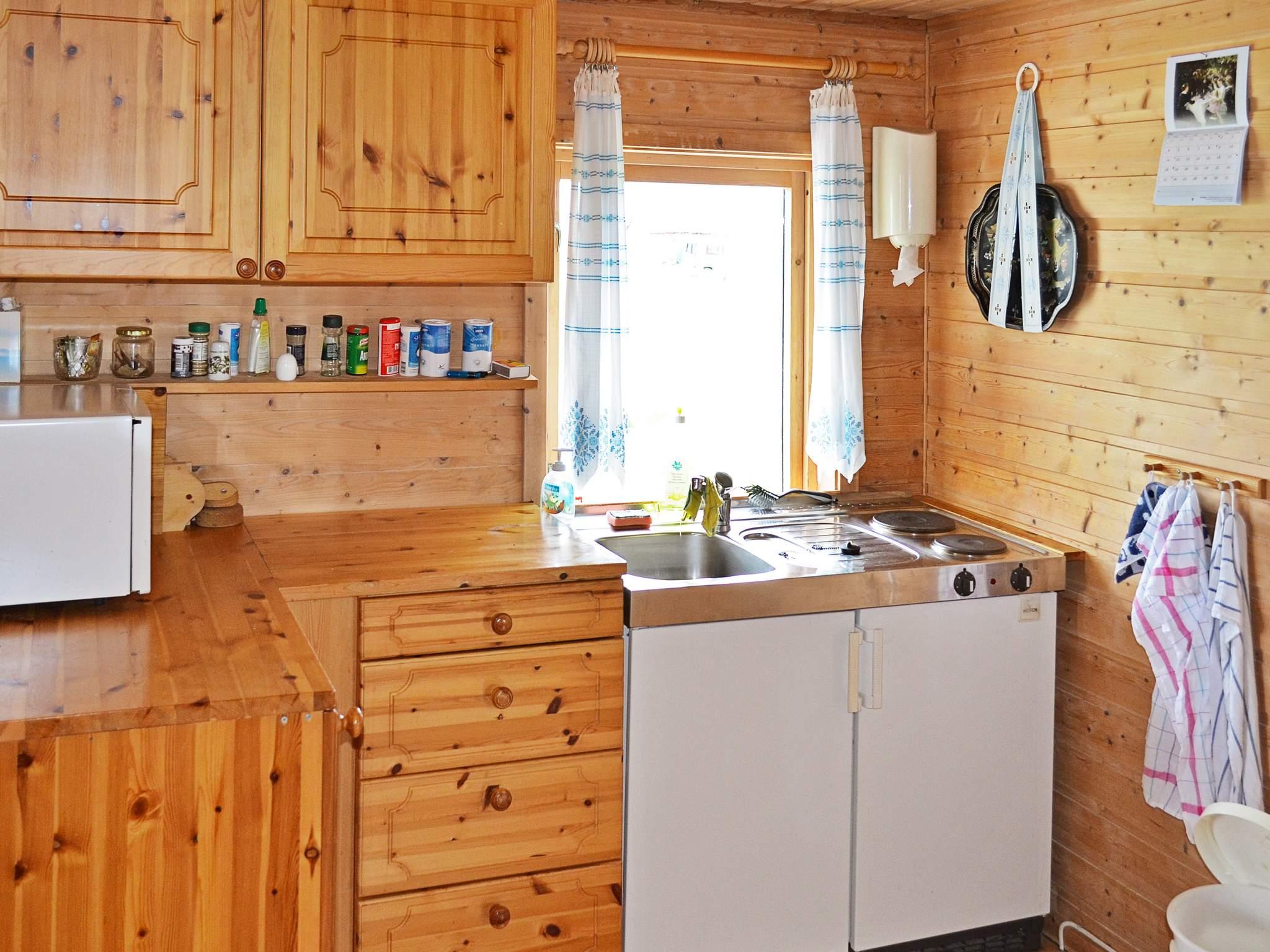 Ferienhaus Lofoten (85129), Bøstad, , Nordnorwegen, Norwegen, Bild 6