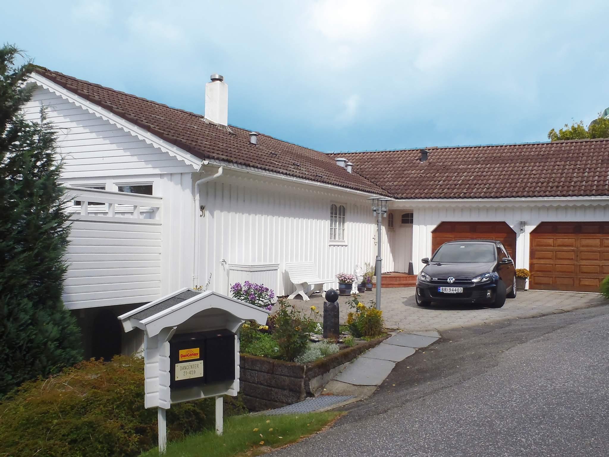 Ferienwohnung Dyrnes (85132), Egersund, Rogaland - Boknalfjord, Westnorwegen, Norwegen, Bild 18