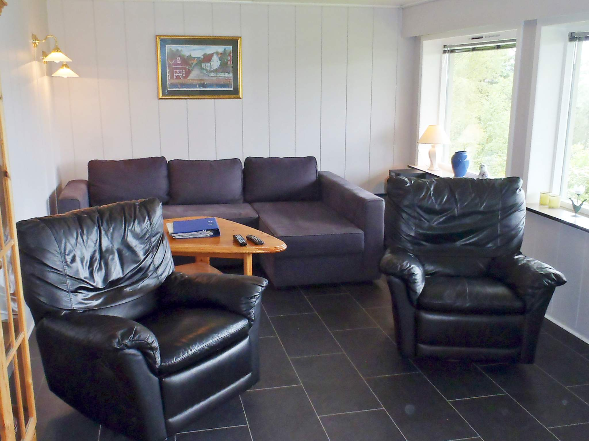 Ferienwohnung Dyrnes (85132), Egersund, Rogaland - Boknalfjord, Westnorwegen, Norwegen, Bild 3