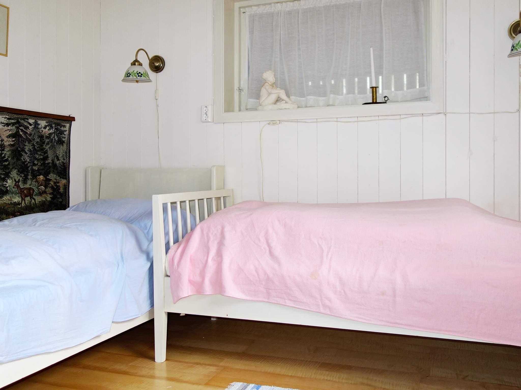 Ferienhaus Nessa (85187), Fister, Rogaland - Boknalfjord, Westnorwegen, Norwegen, Bild 13
