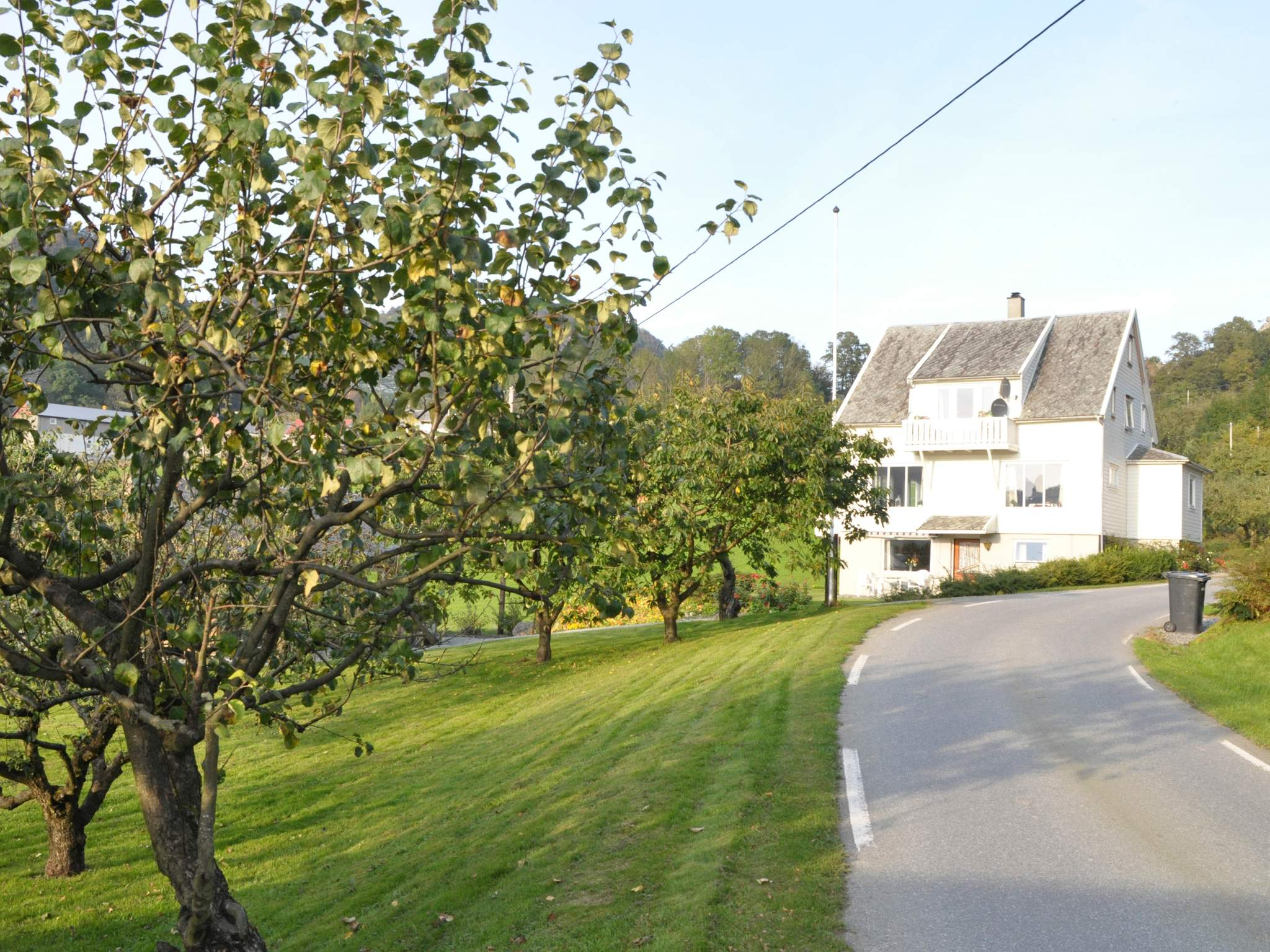 Ferienhaus Nessa (85187), Fister, Rogaland - Boknalfjord, Westnorwegen, Norwegen, Bild 36