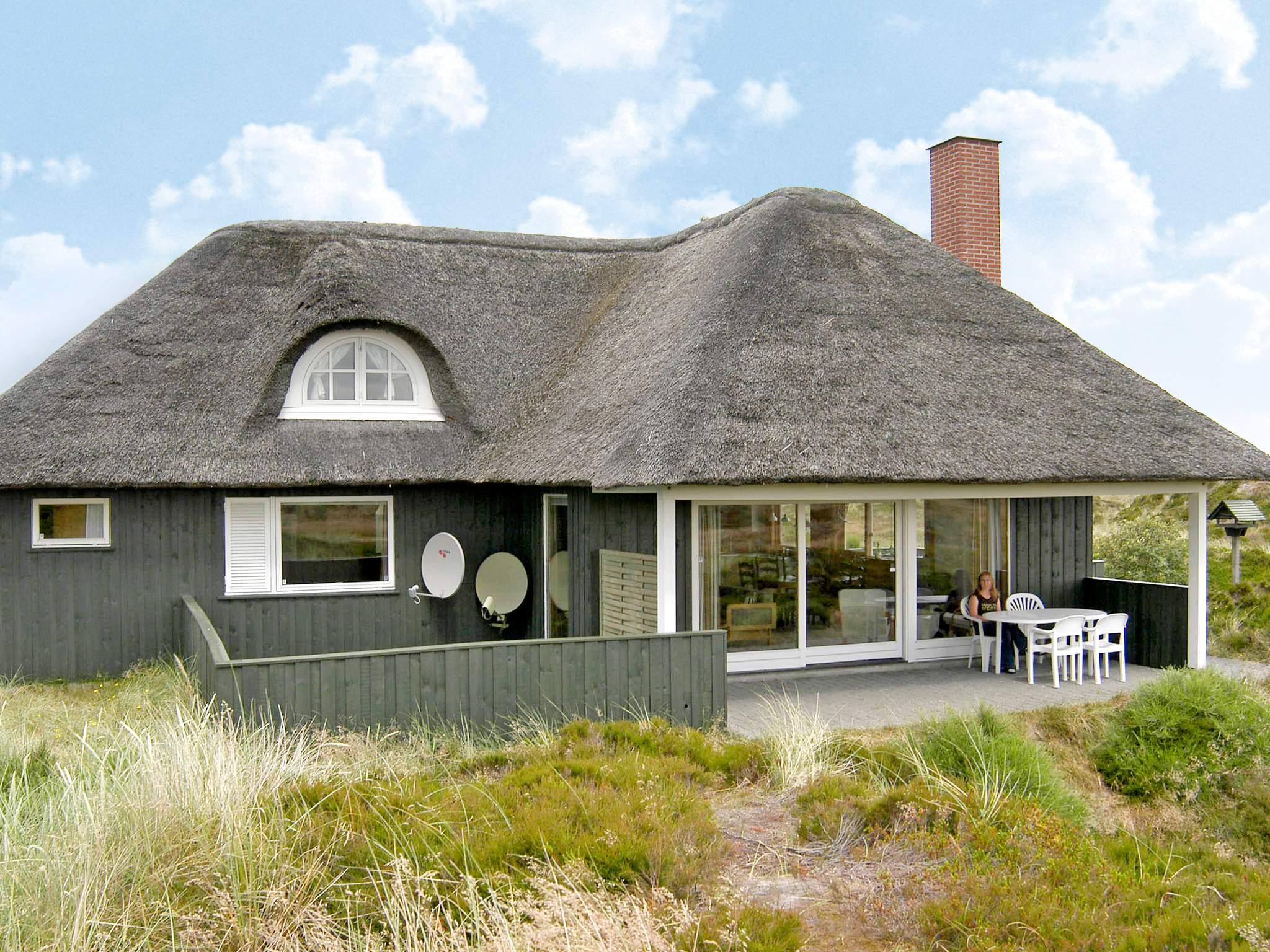 Ferienhaus Grærup (85193), Grærup, , Westjütland, Dänemark, Bild 1