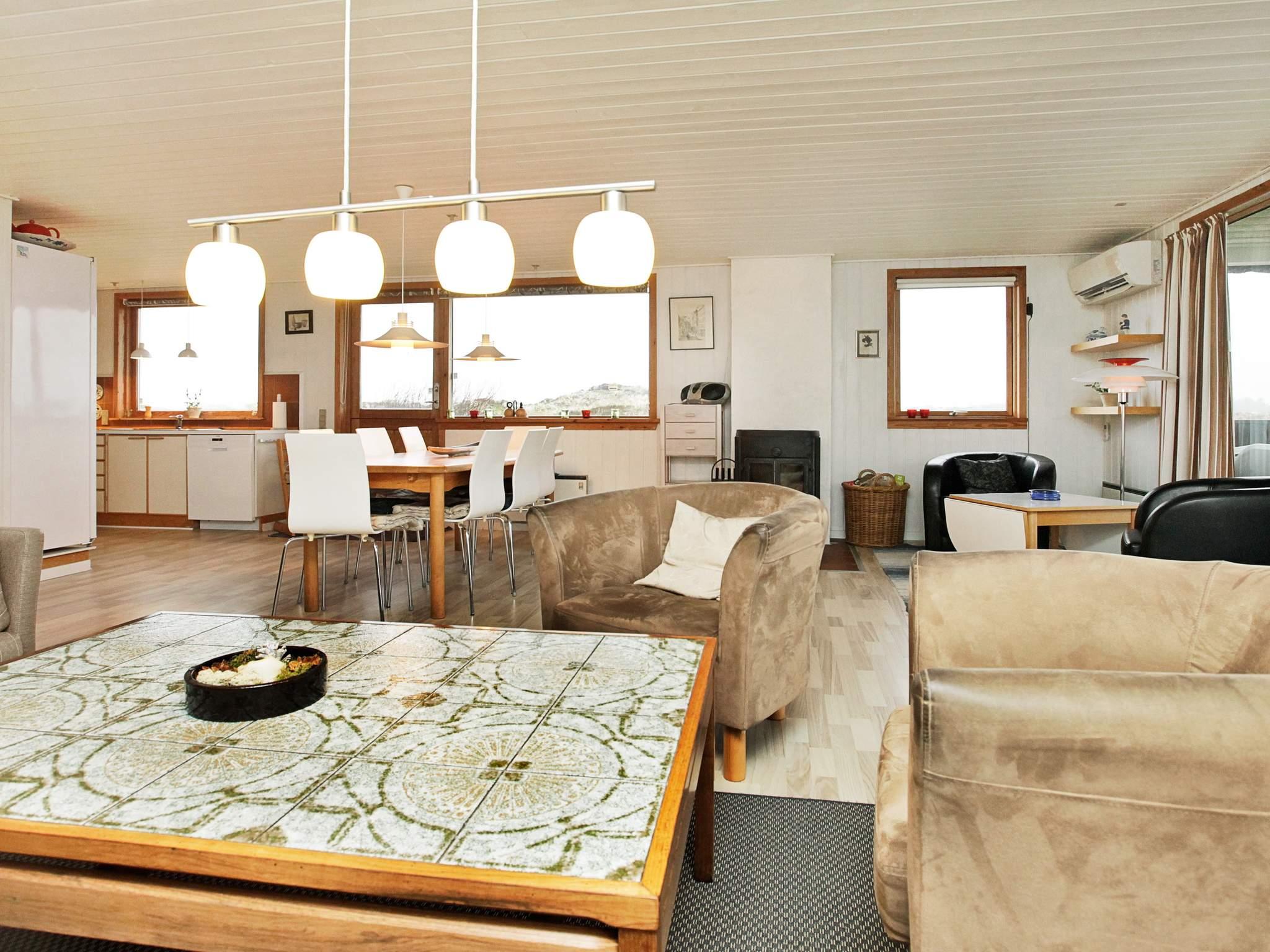 Ferienhaus Grærup (85193), Grærup, , Westjütland, Dänemark, Bild 3