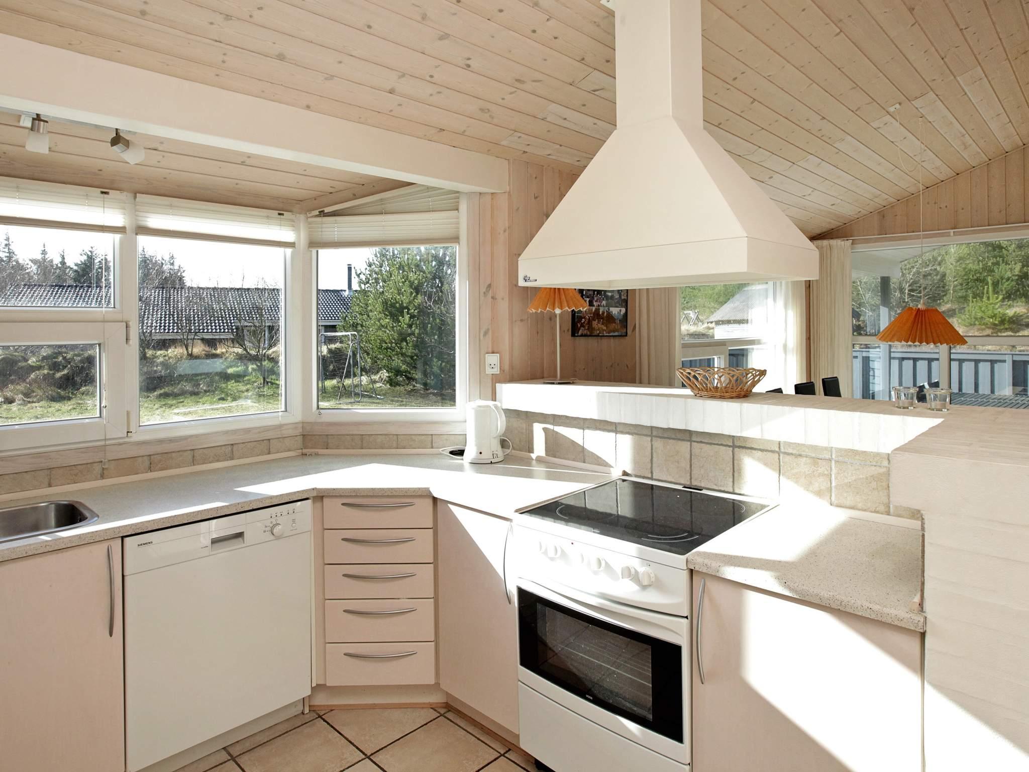 Ferienhaus Henne (85223), Henne, , Westjütland, Dänemark, Bild 6
