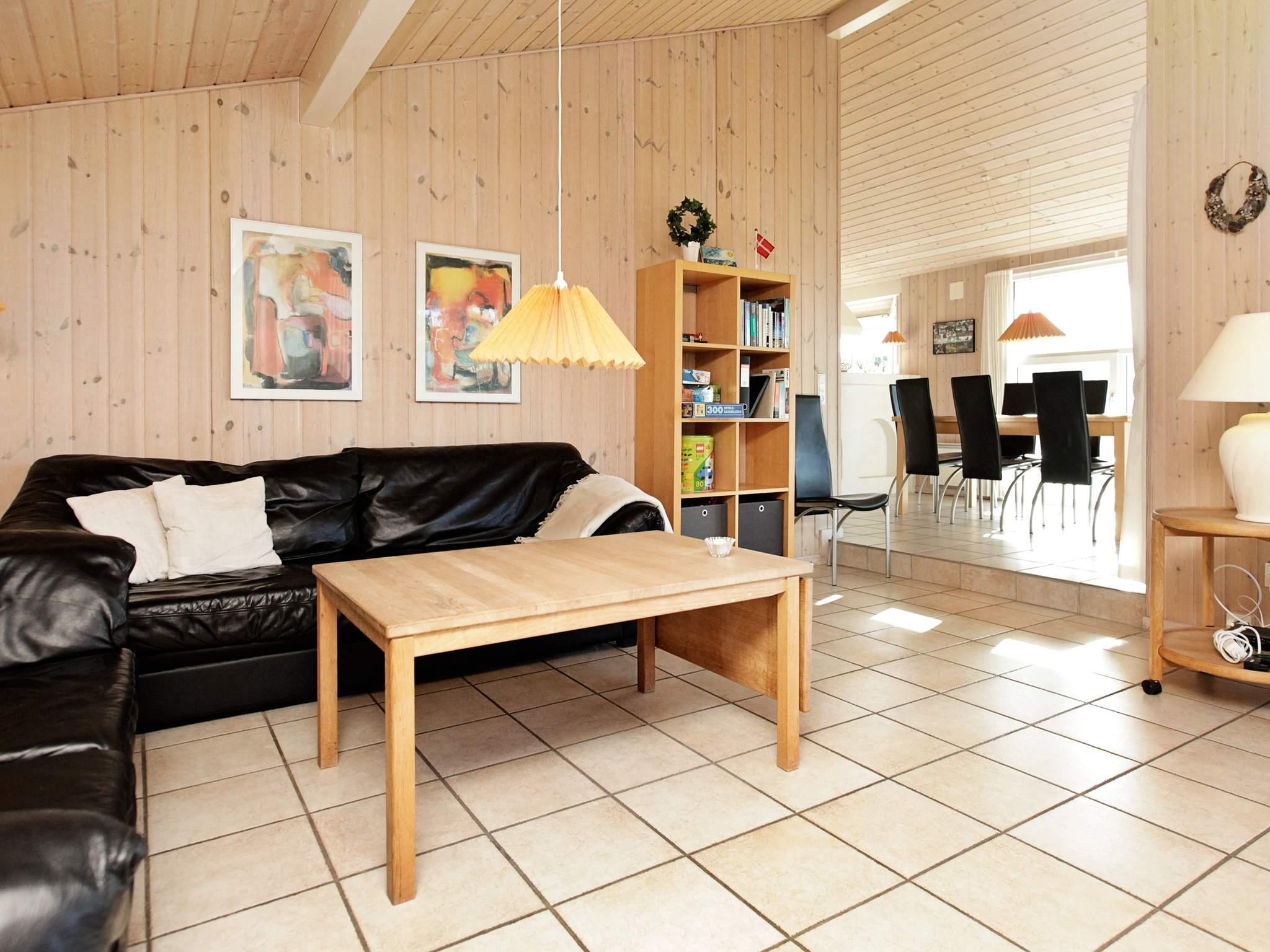 Ferienhaus Henne (85223), Henne, , Westjütland, Dänemark, Bild 5