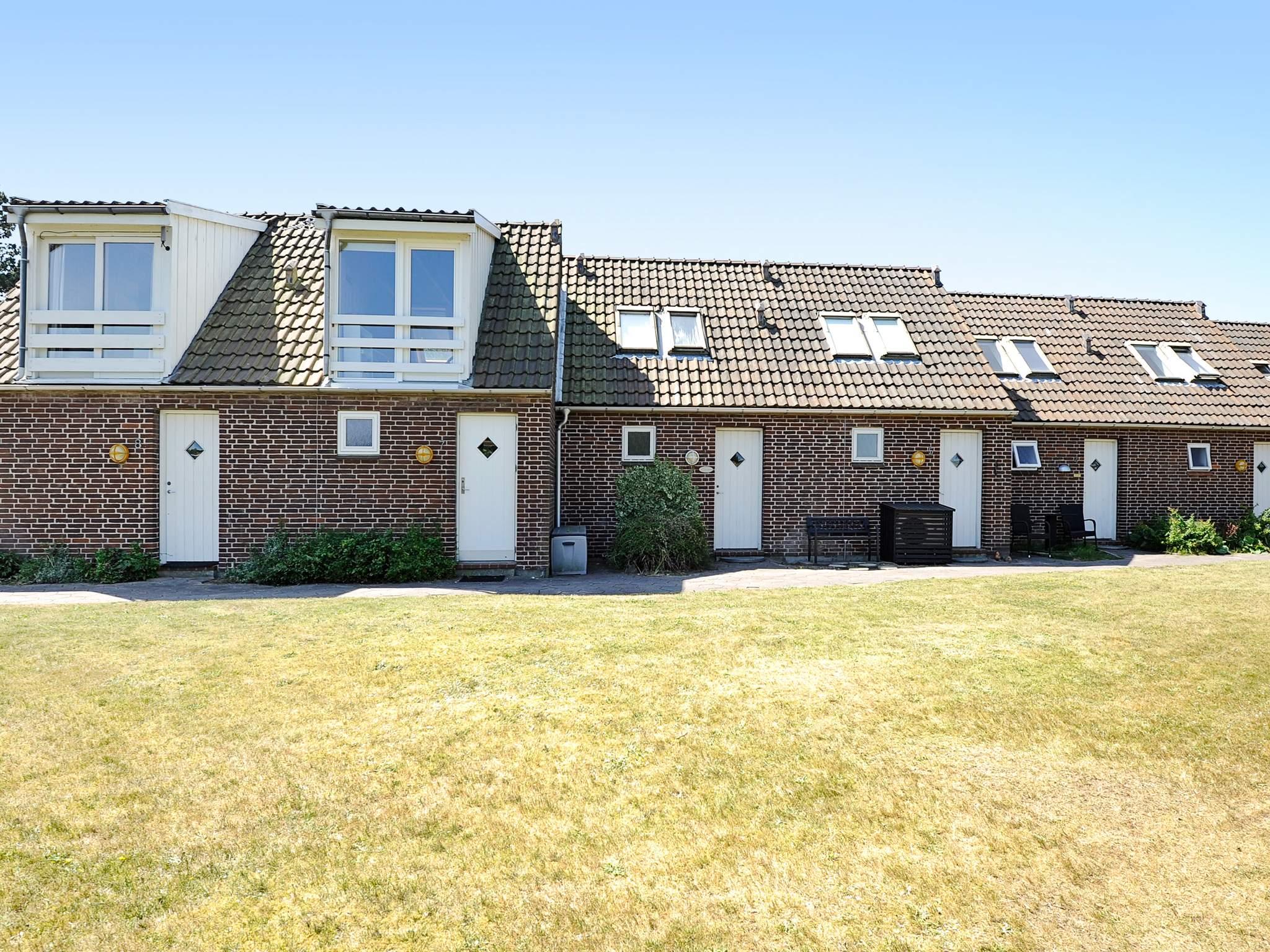 Ferienhaus Rømø/Havneby (85234), Rømø, , Südwestjütland, Dänemark, Bild 14
