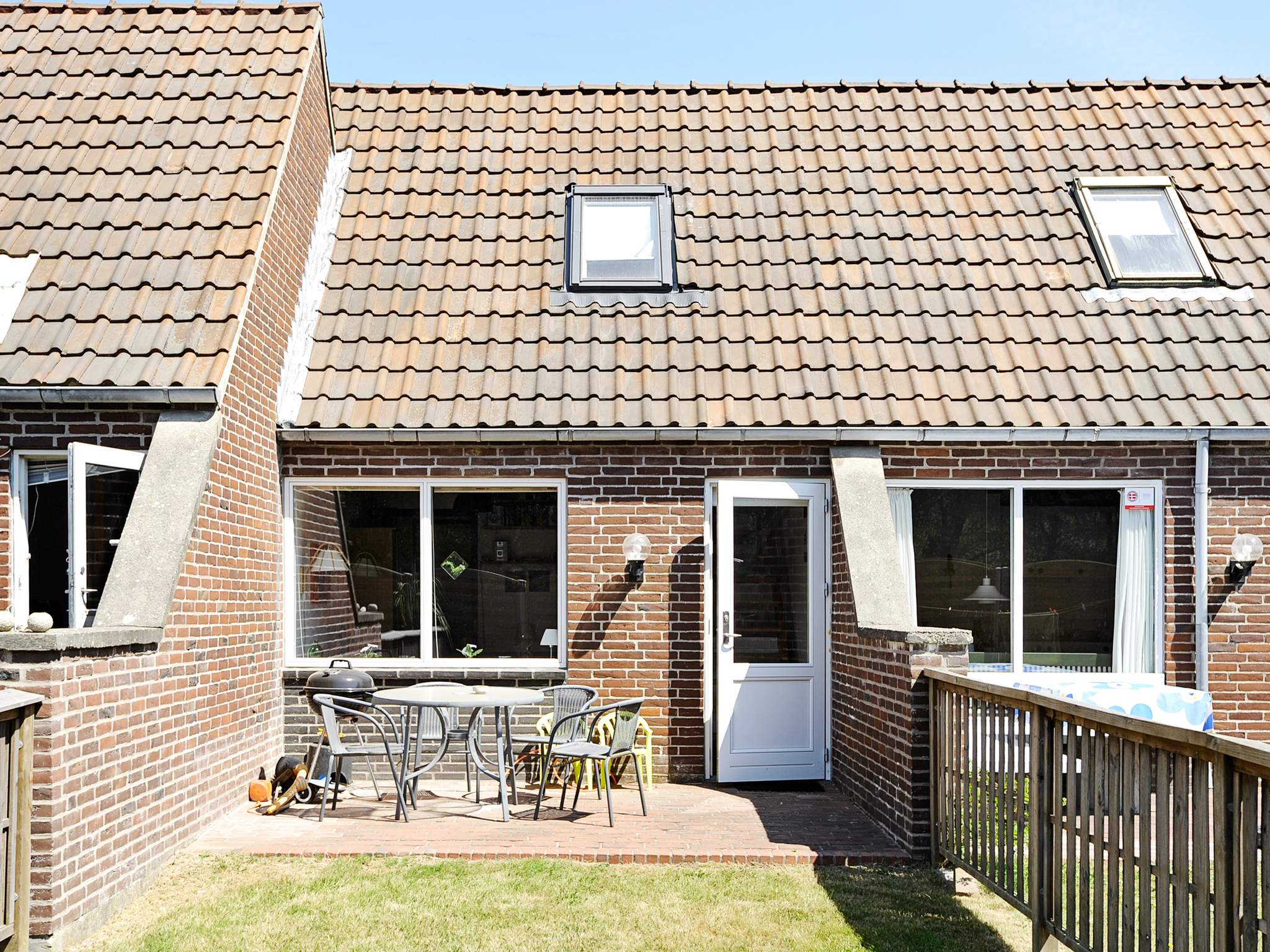 Ferienhaus Rømø/Havneby (85234), Rømø, , Südwestjütland, Dänemark, Bild 1