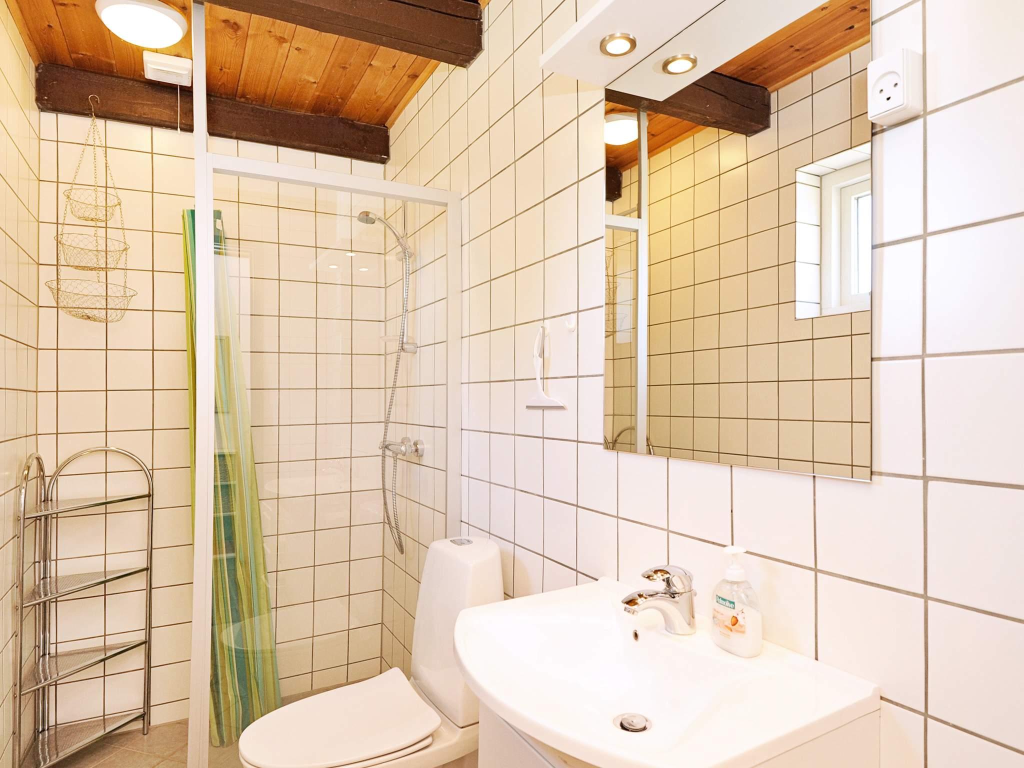 Ferienhaus Rømø/Havneby (85234), Rømø, , Südwestjütland, Dänemark, Bild 3